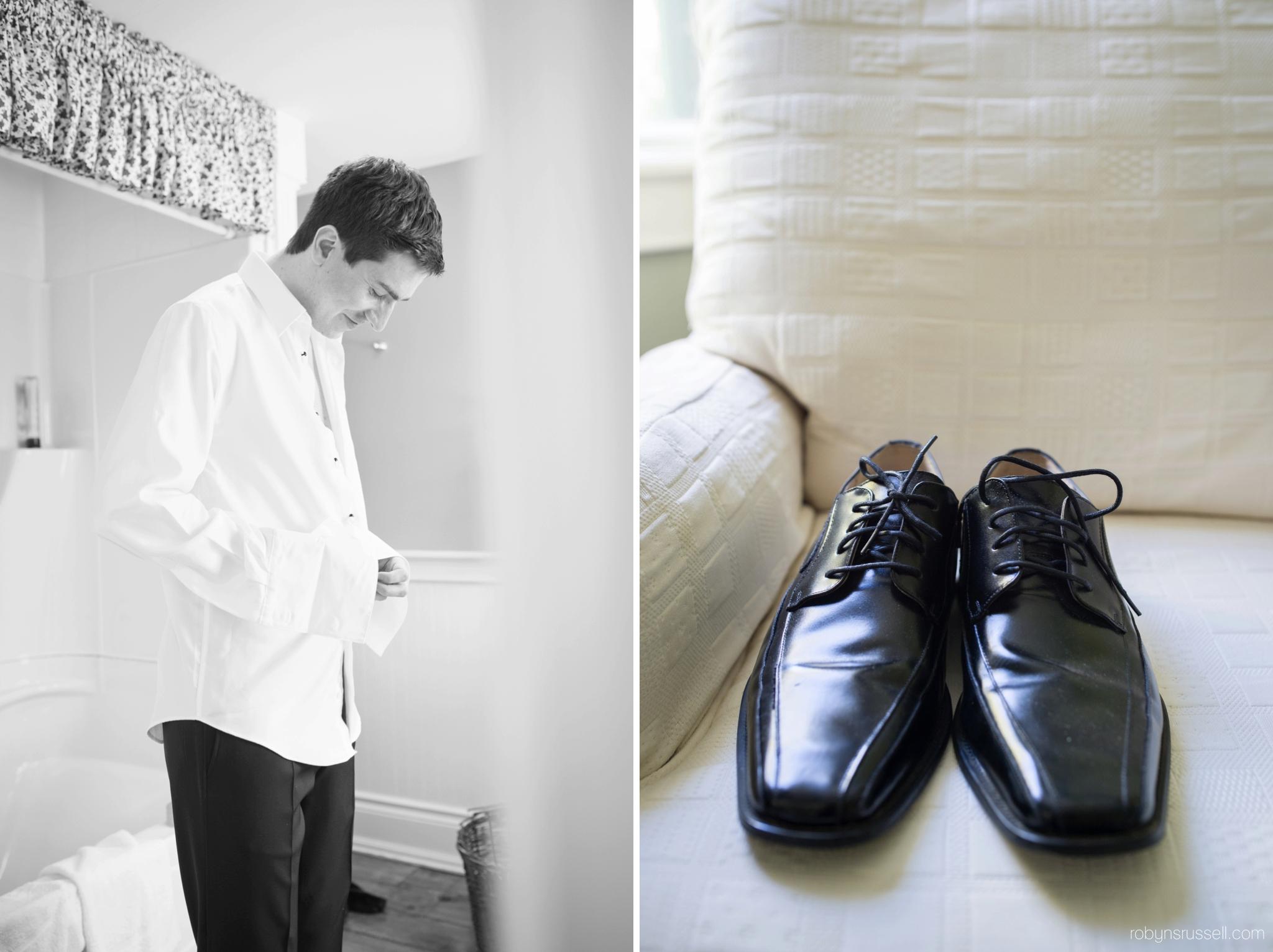 02-groom-dressing-in-jordan.jpg