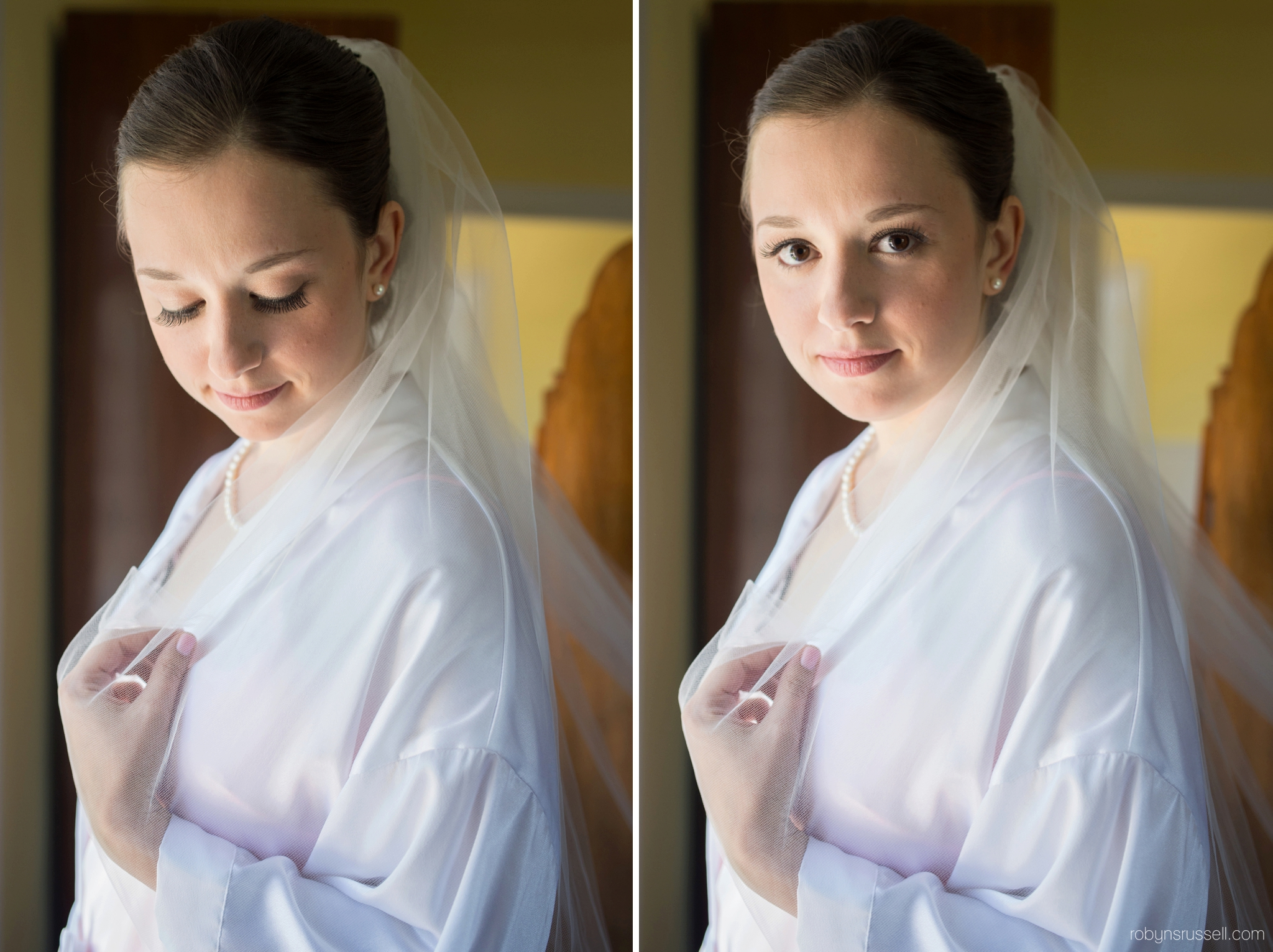 04-bride-gets-ready.jpg