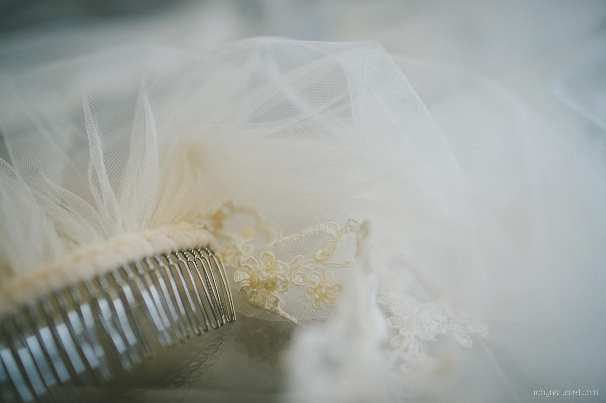 14-bridal-veil.jpg