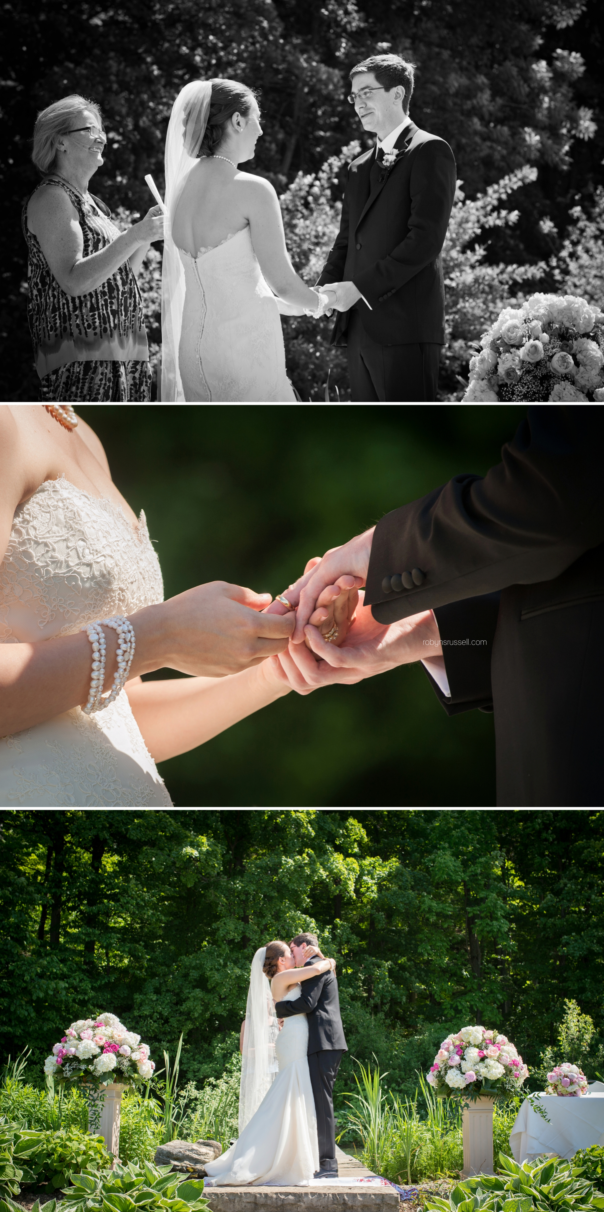 16-bride-and-groom-exchange-vows-and-rings.jpg