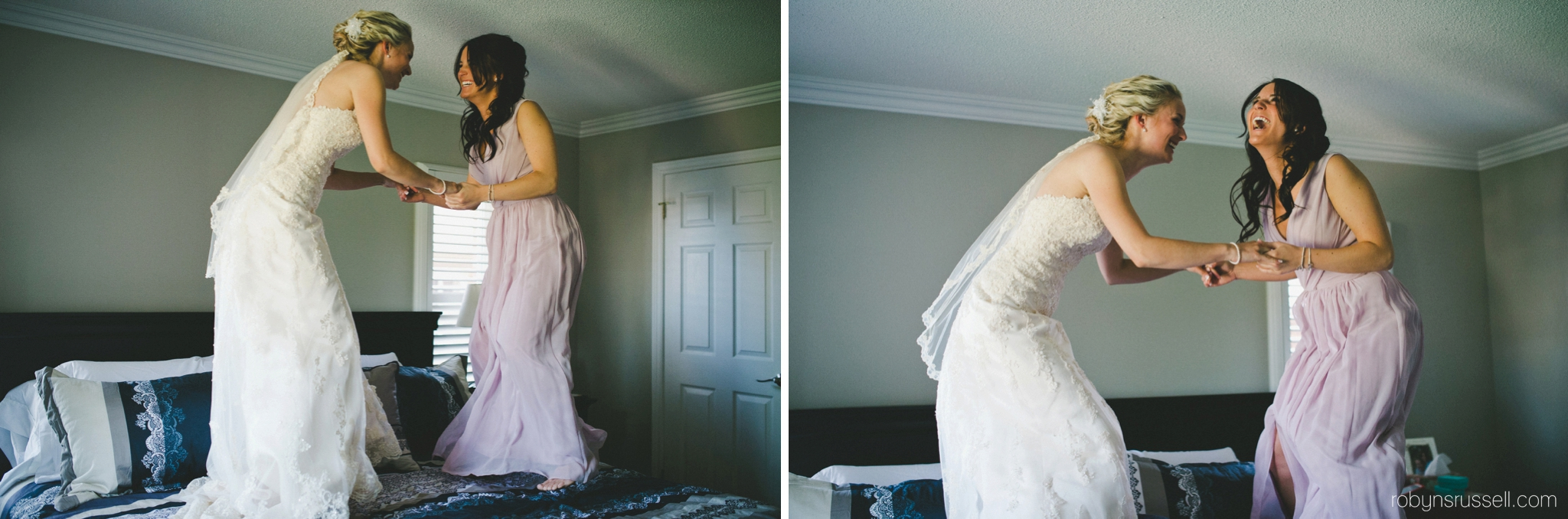 16-bride-and-maid-of-honour-jumping-on-bed.jpg