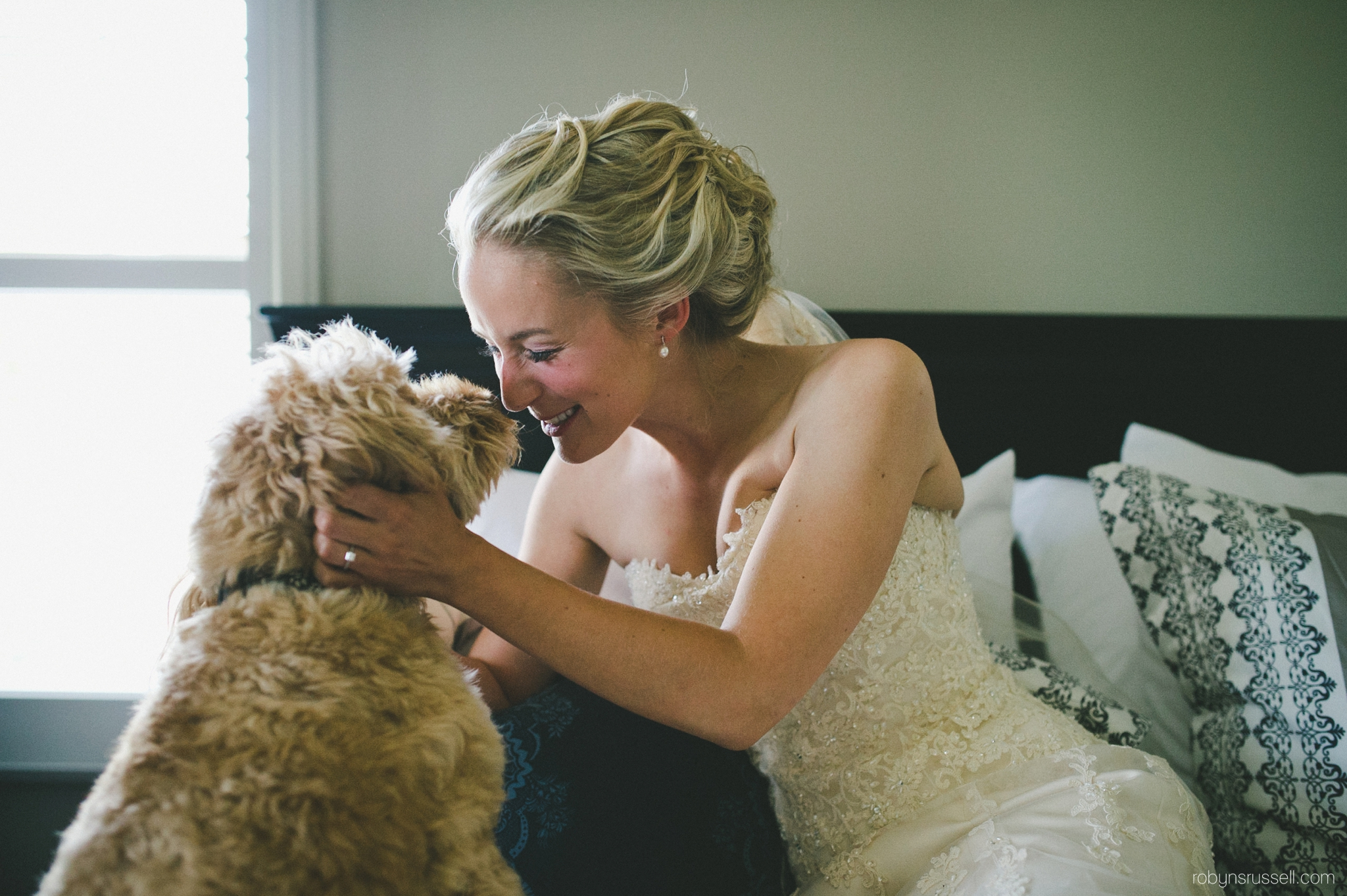 18-bride-with-family-dog.jpg