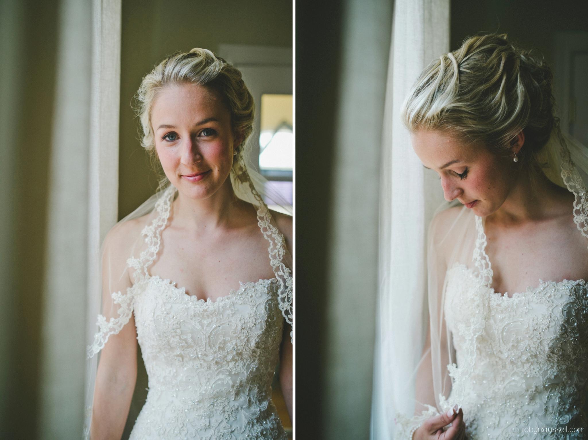 19-gorgeous-bride-oakville-wedding-photographer.jpg