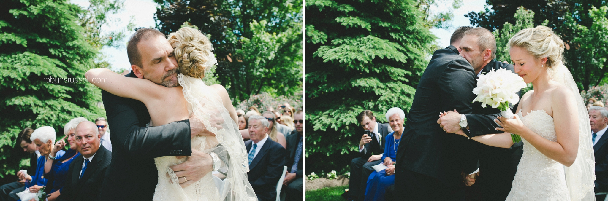 23-father-of-the-bride-gives-daughter-away-to-groom1.jpg
