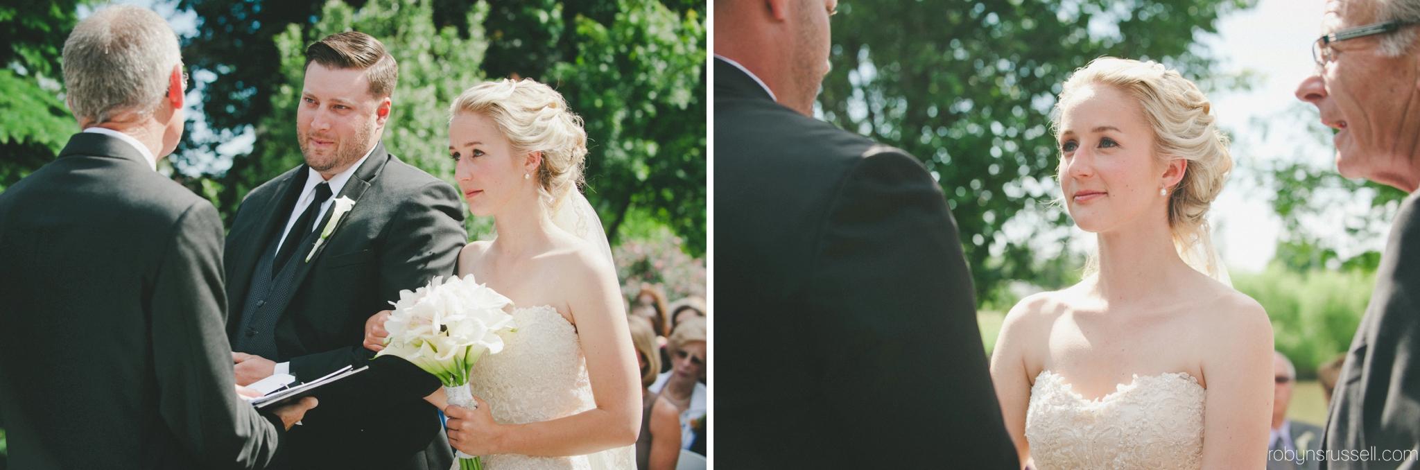 25-bride-and-groom-get-married.jpg