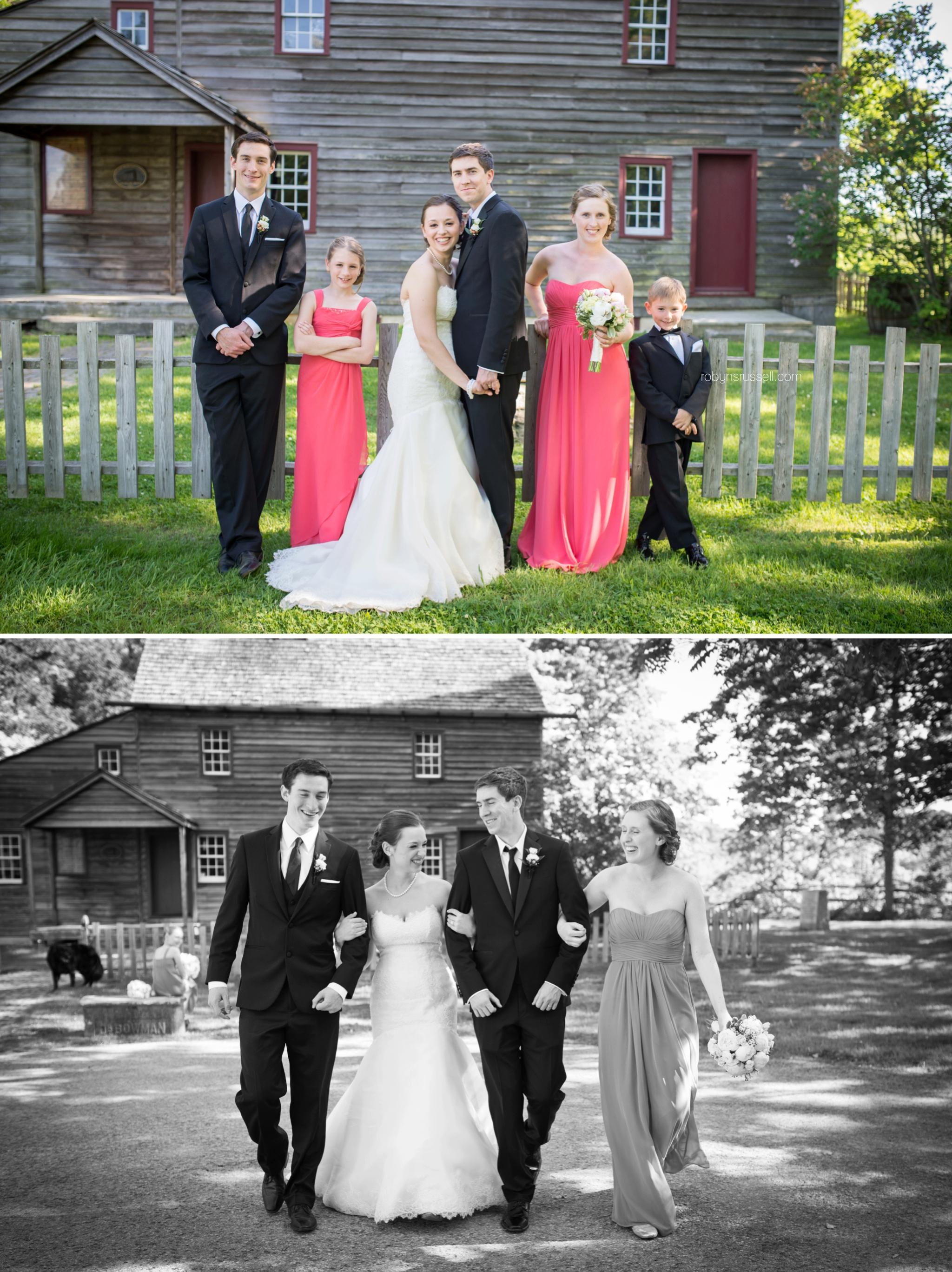 26-bridal-party-at-inn-on-the-twenty-ontario.jpg