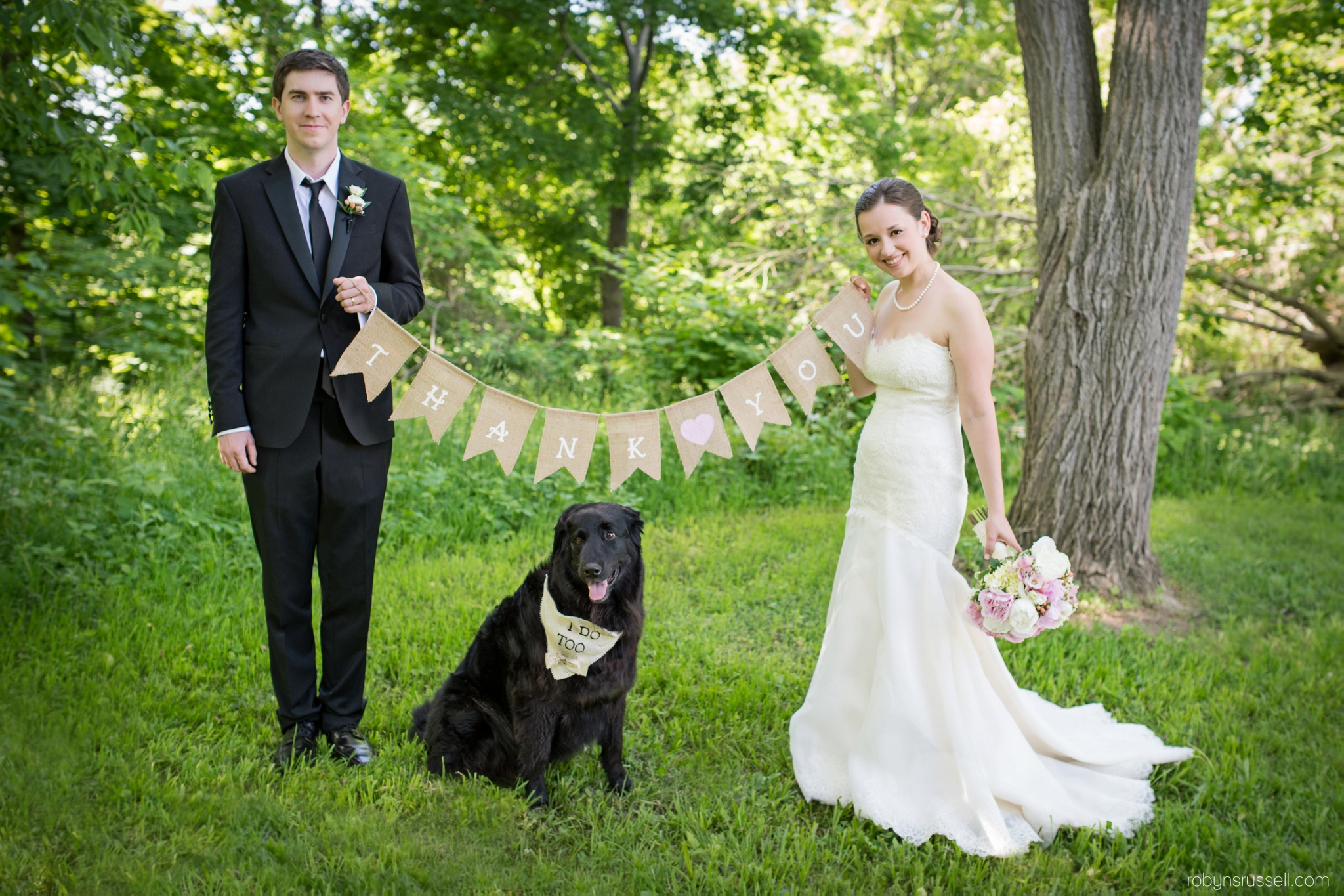 27-bride-and-groom-portrait-with-dog-saying-thank-you.jpg