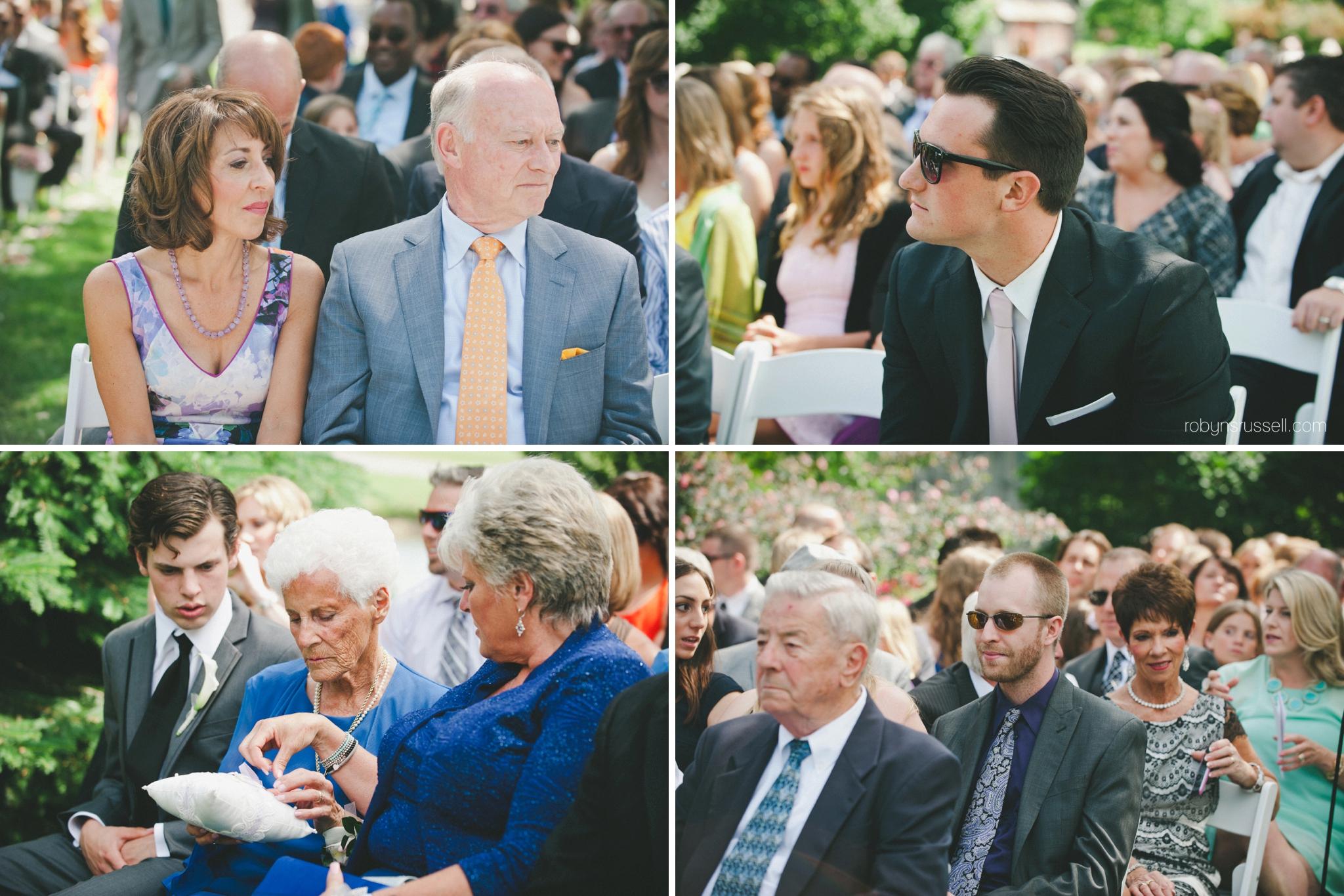 27-wedding-guests-pipers-heath-oakville.jpg