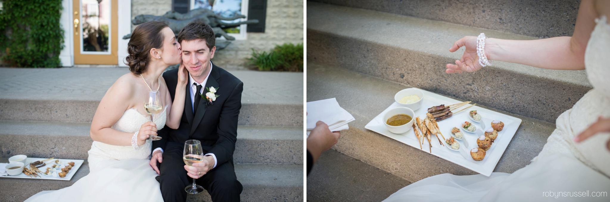 31-bride-and-groom-on-steps.jpg
