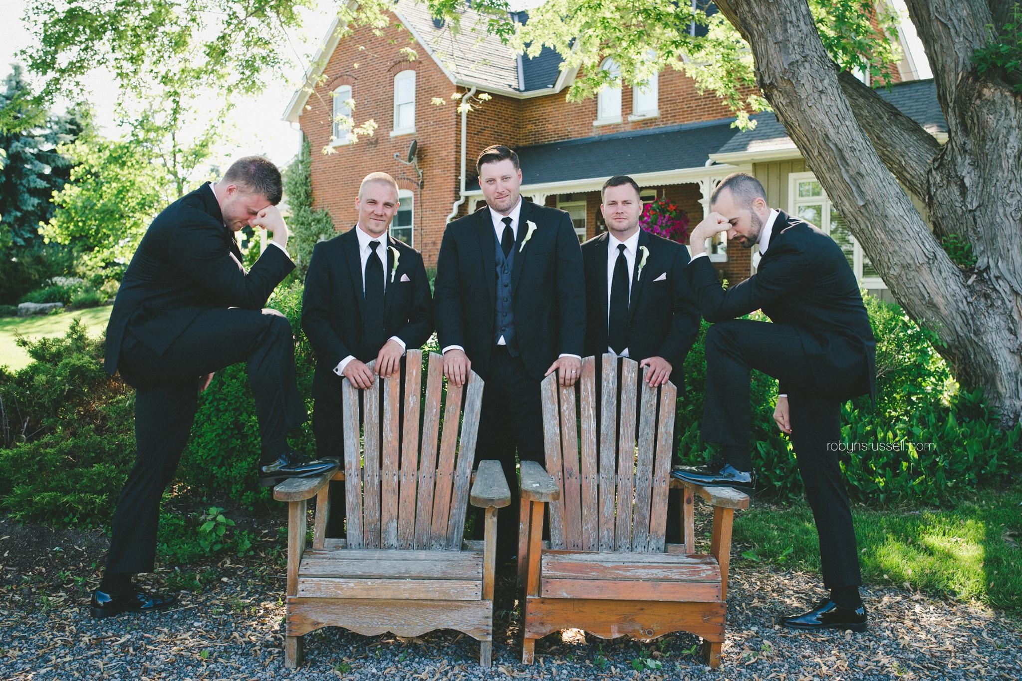 31-groom-with-groomsmen-at-pipers-heath.jpg