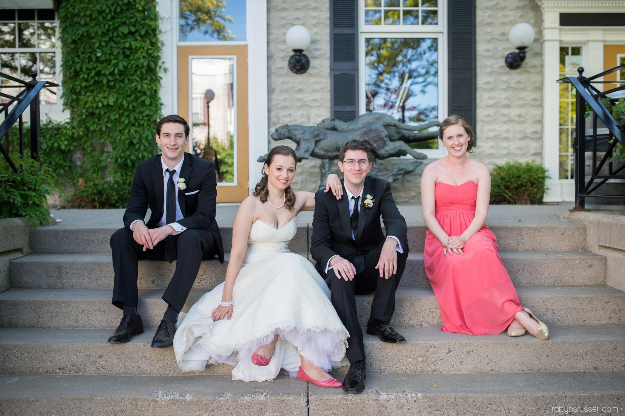 34-bridal-party-at-inn-on-the-twenty.jpg