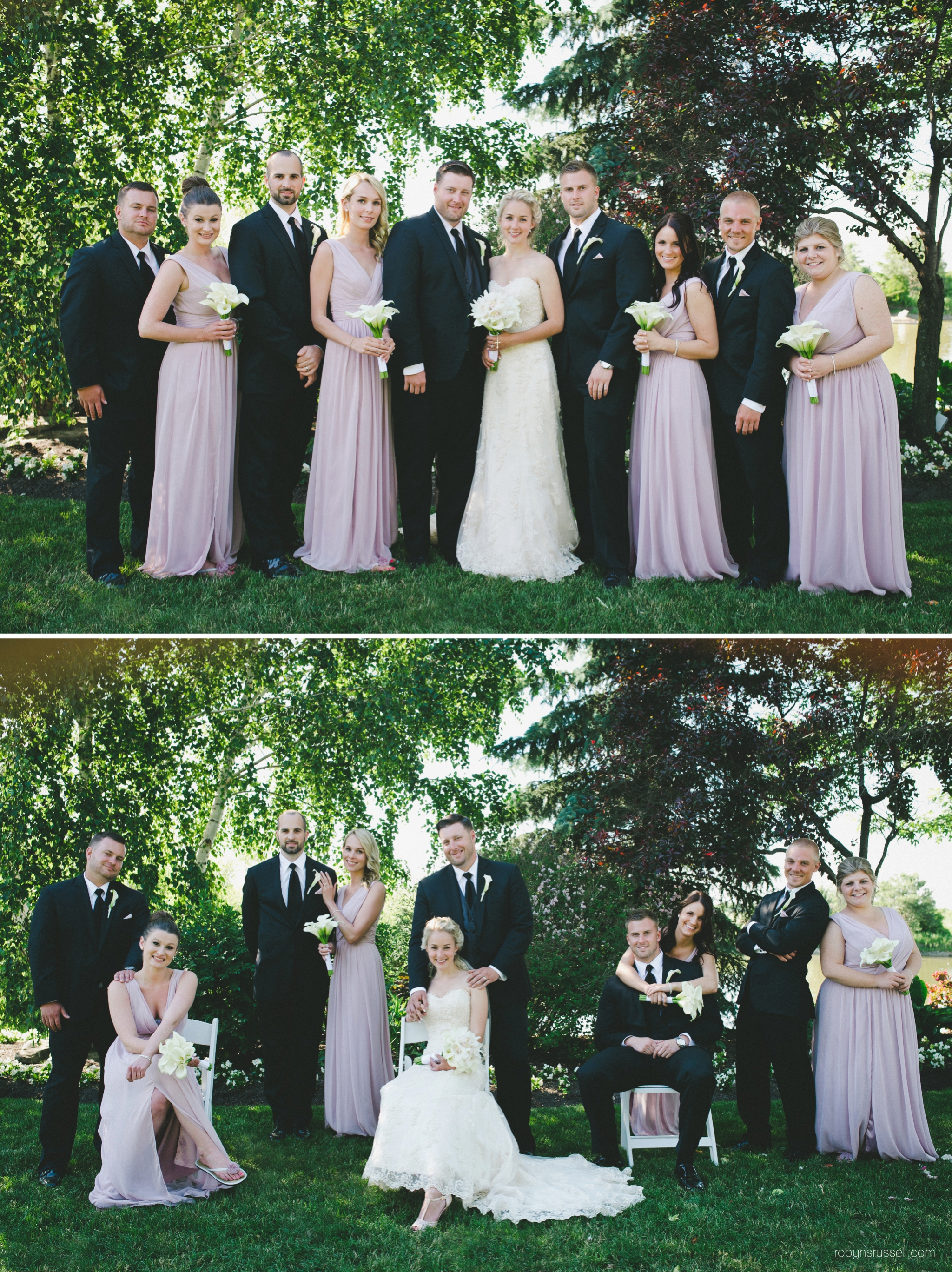 34-bridal-party-photos-at-pipers-heath-oakville.jpg