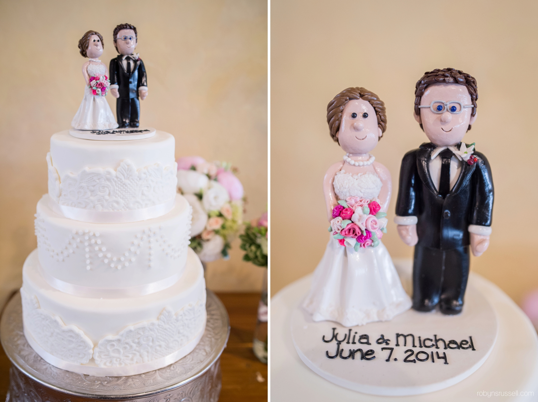 35-wedding-cake-by-inn-on-the-twenty-in-jordan.jpg