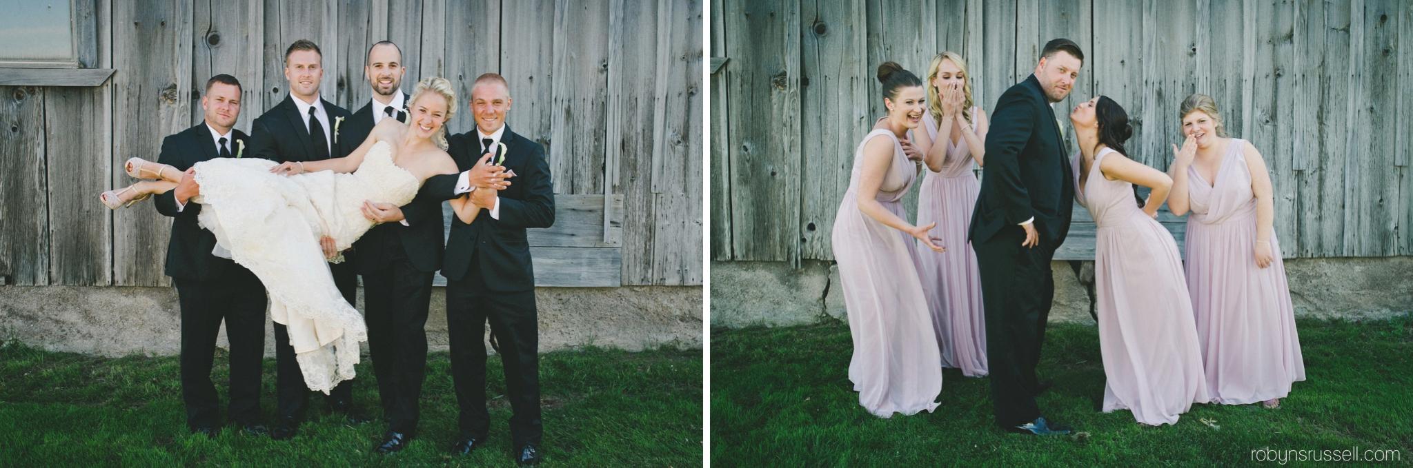 37-bridal-party-having-fun-at-pipers-heath.jpg