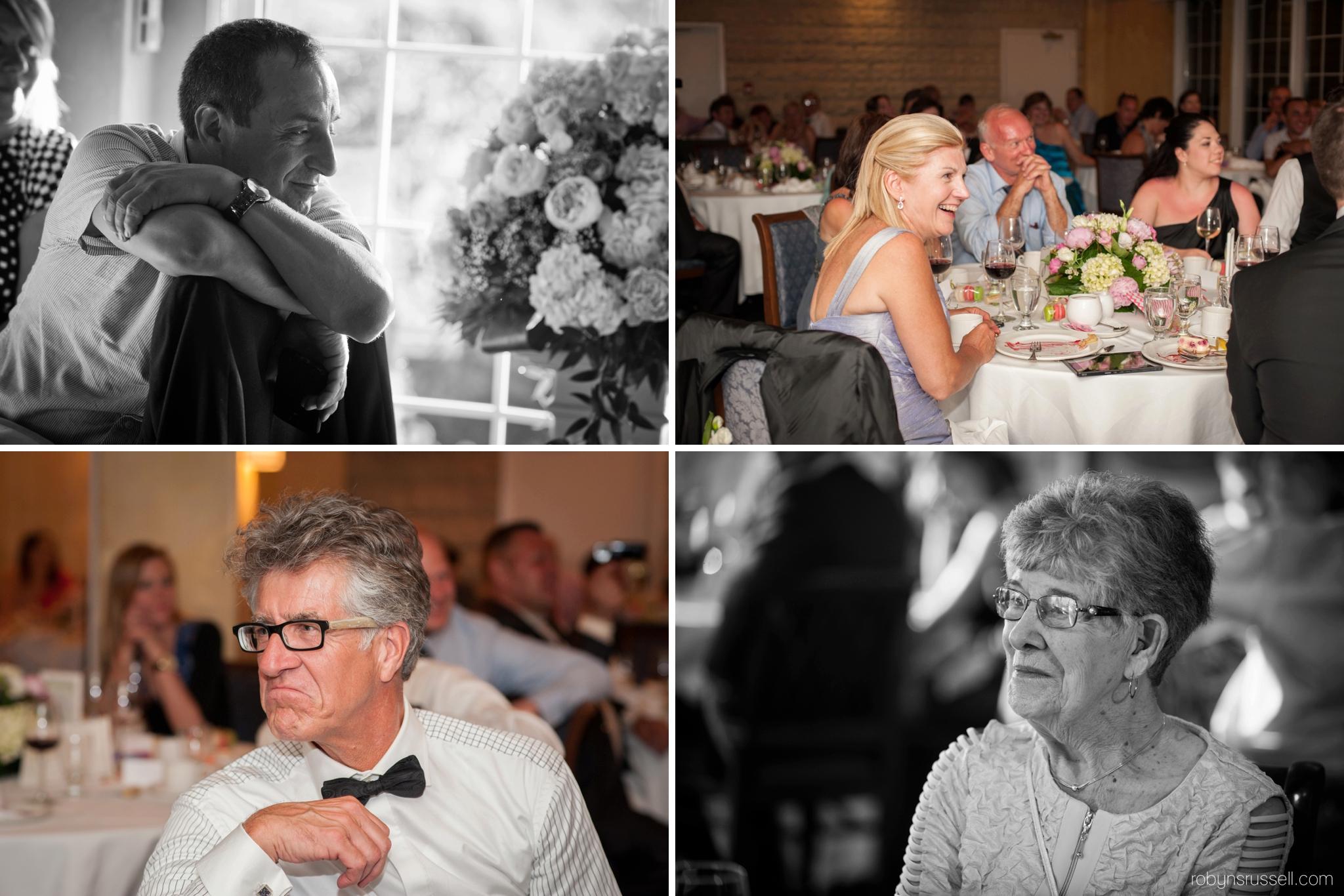 40-speeches-during-wedding-reception-at-inn-on-the-twenty.jpg
