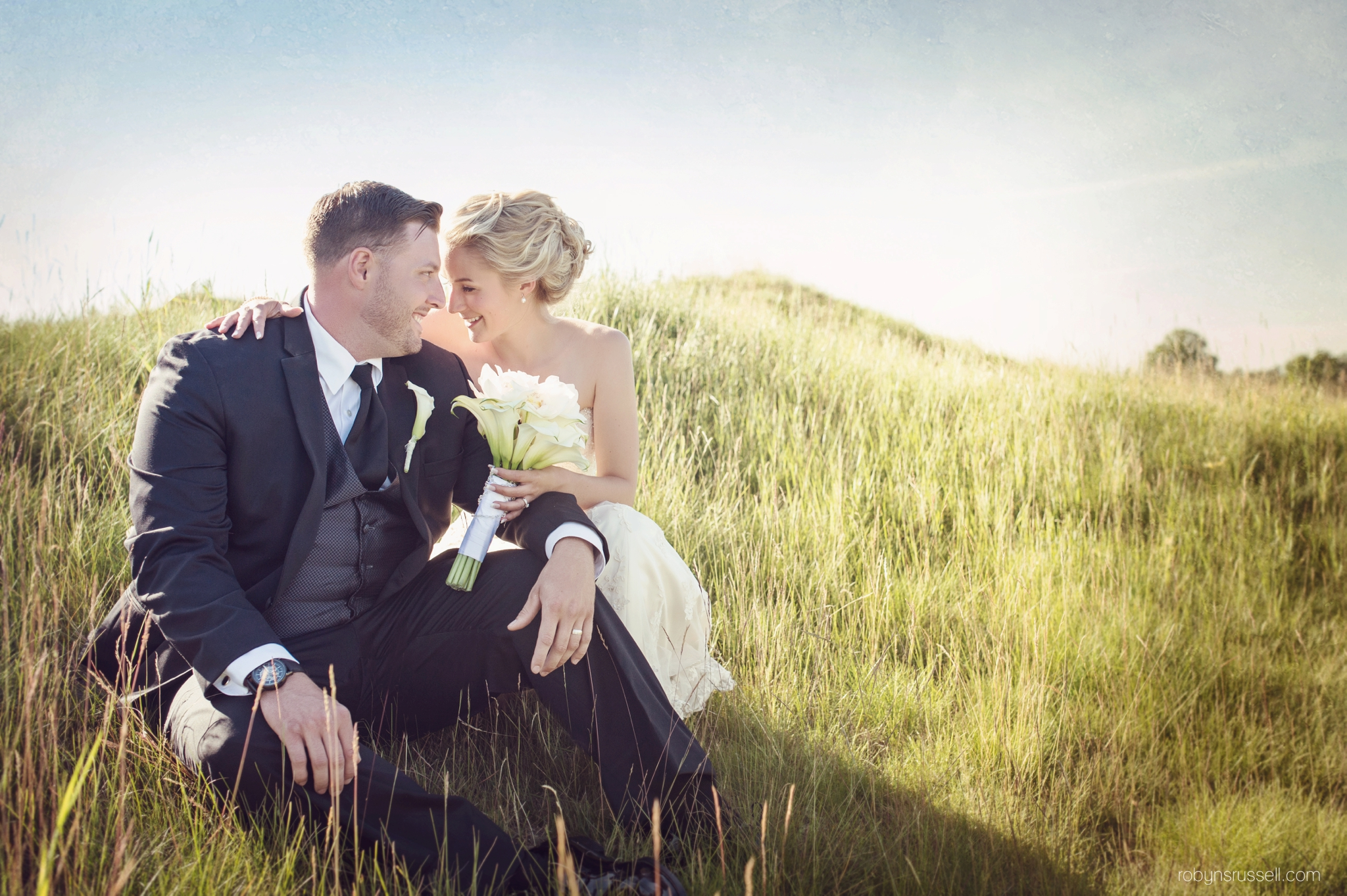42-bride-and-groom-at-pipers-heath.jpg