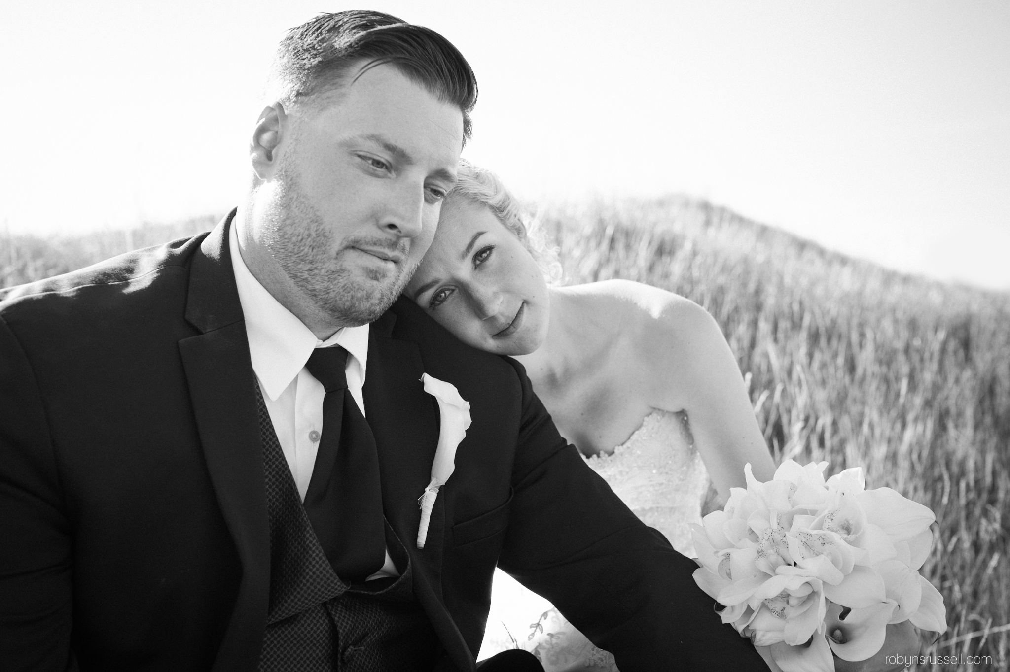 43-bride-and-groom-moody-black-and-white.jpg