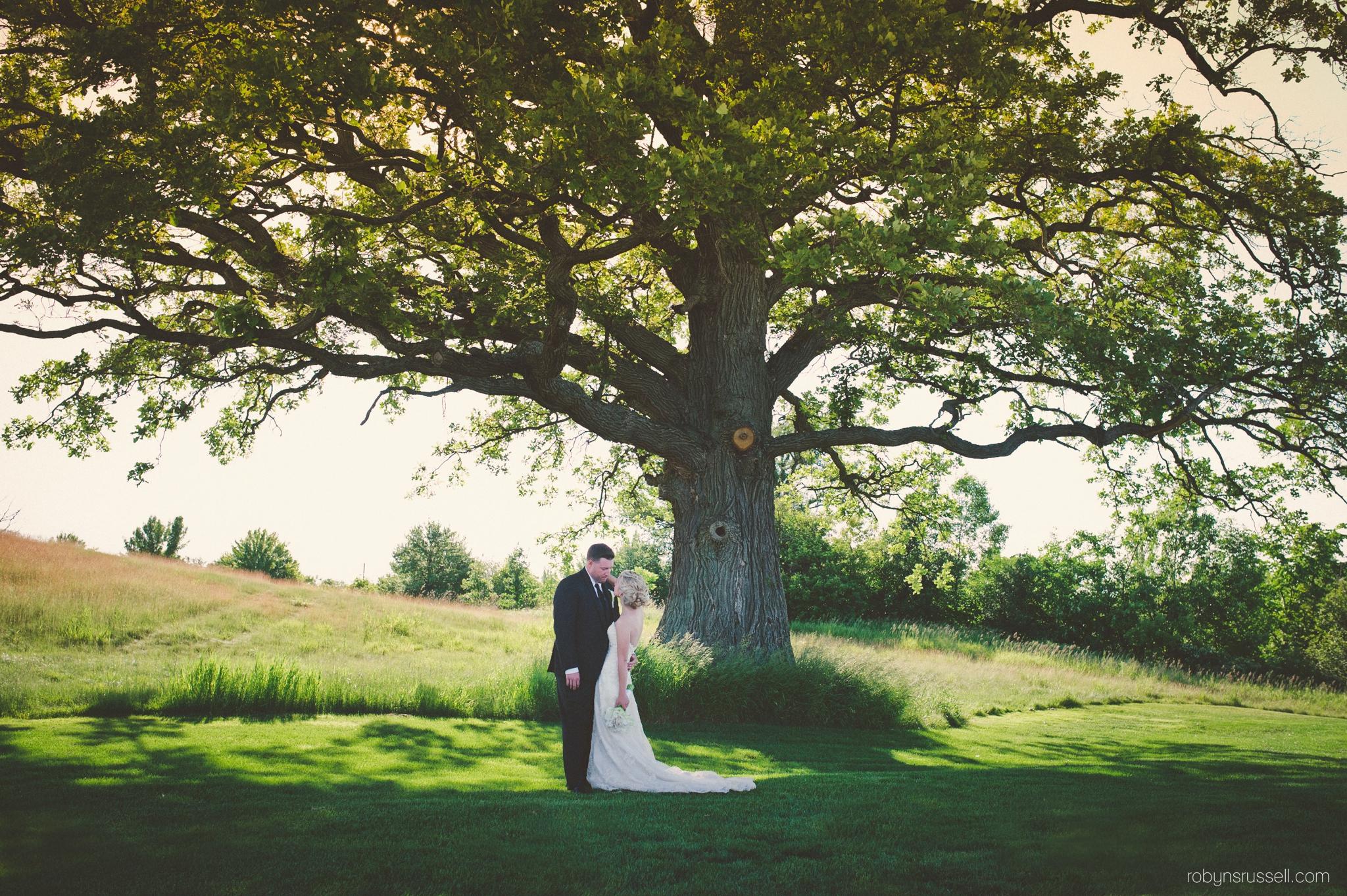 44-bride-and-groom-pipers-heath-tree-oakville.jpg