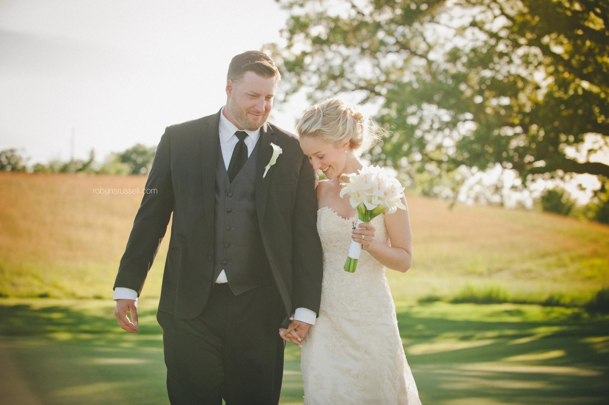 45-bride-and-groom-walking.jpg