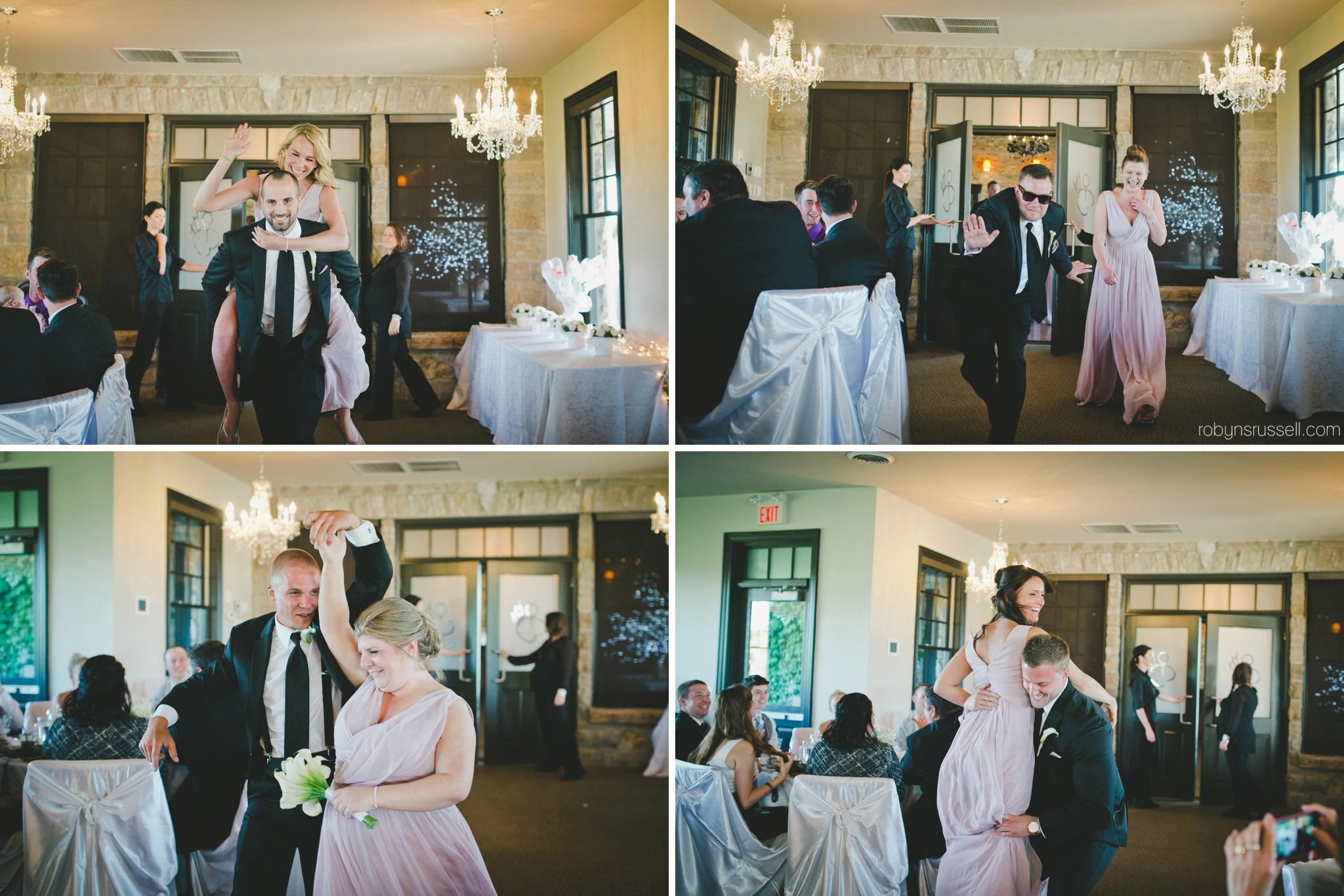 46-bridal-entrances-reception-pipers-heath.jpg