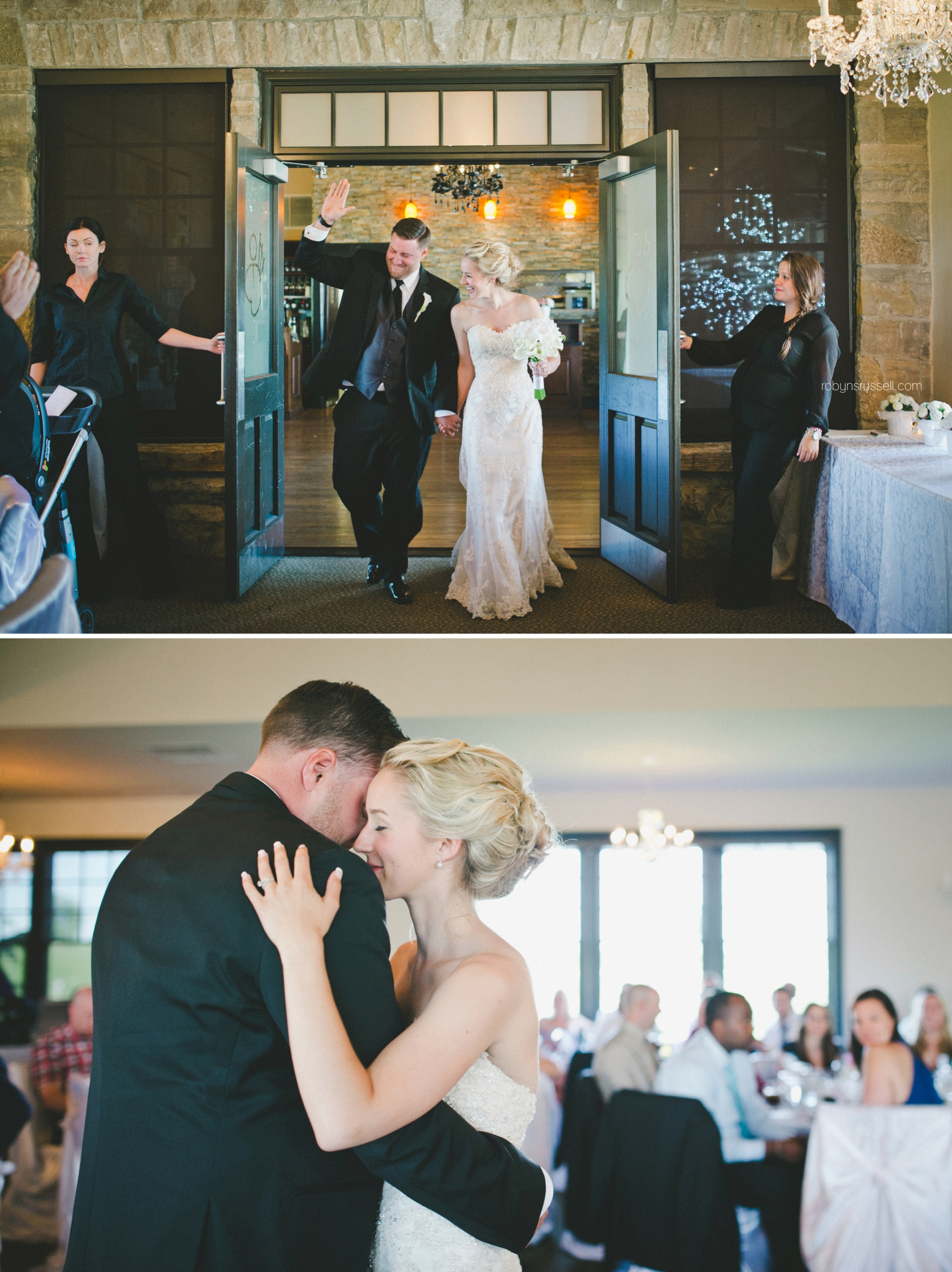 47-bride-and-groom-entrance-and-first-dance.jpg