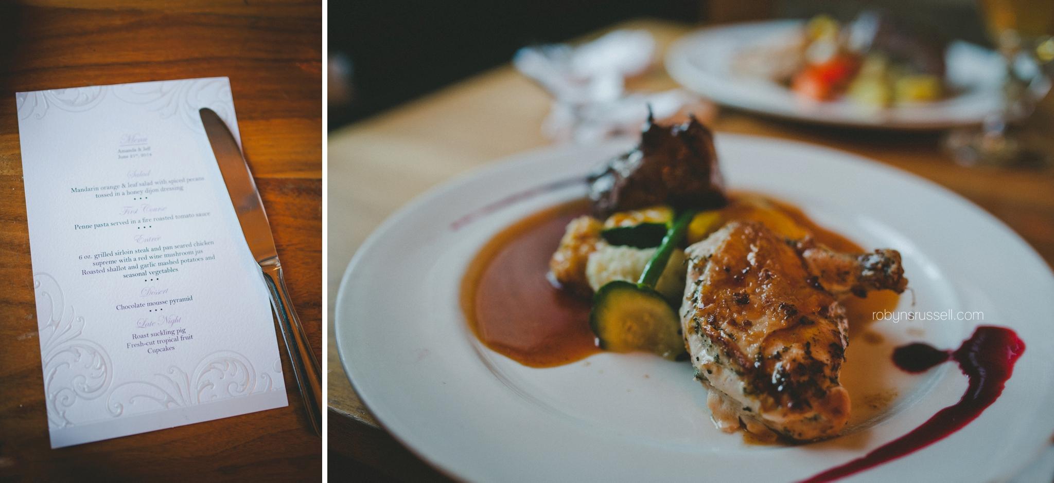 51-wedding-dinner-menu-at-pipers-heath.jpg