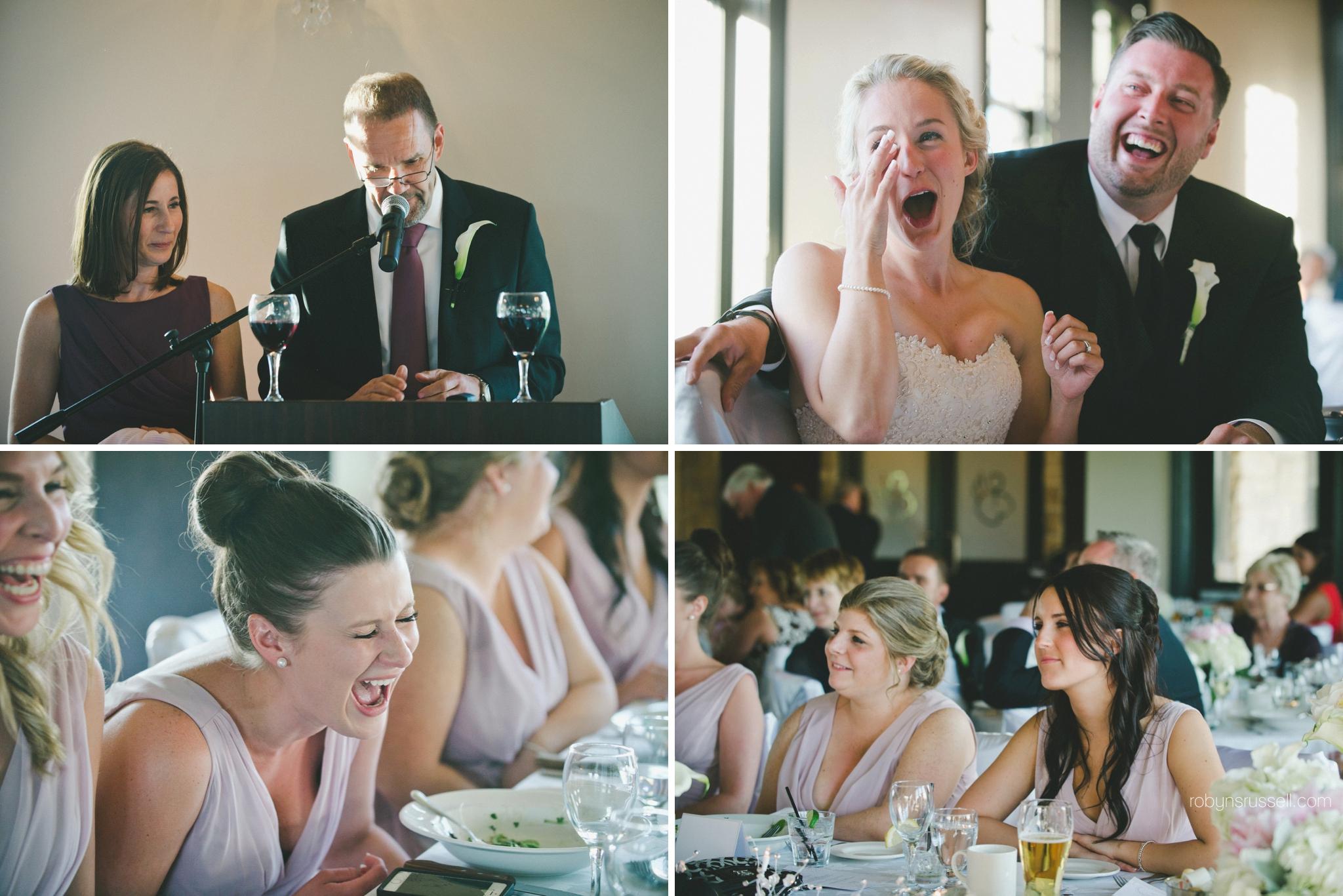 52-wedding-speeches.jpg
