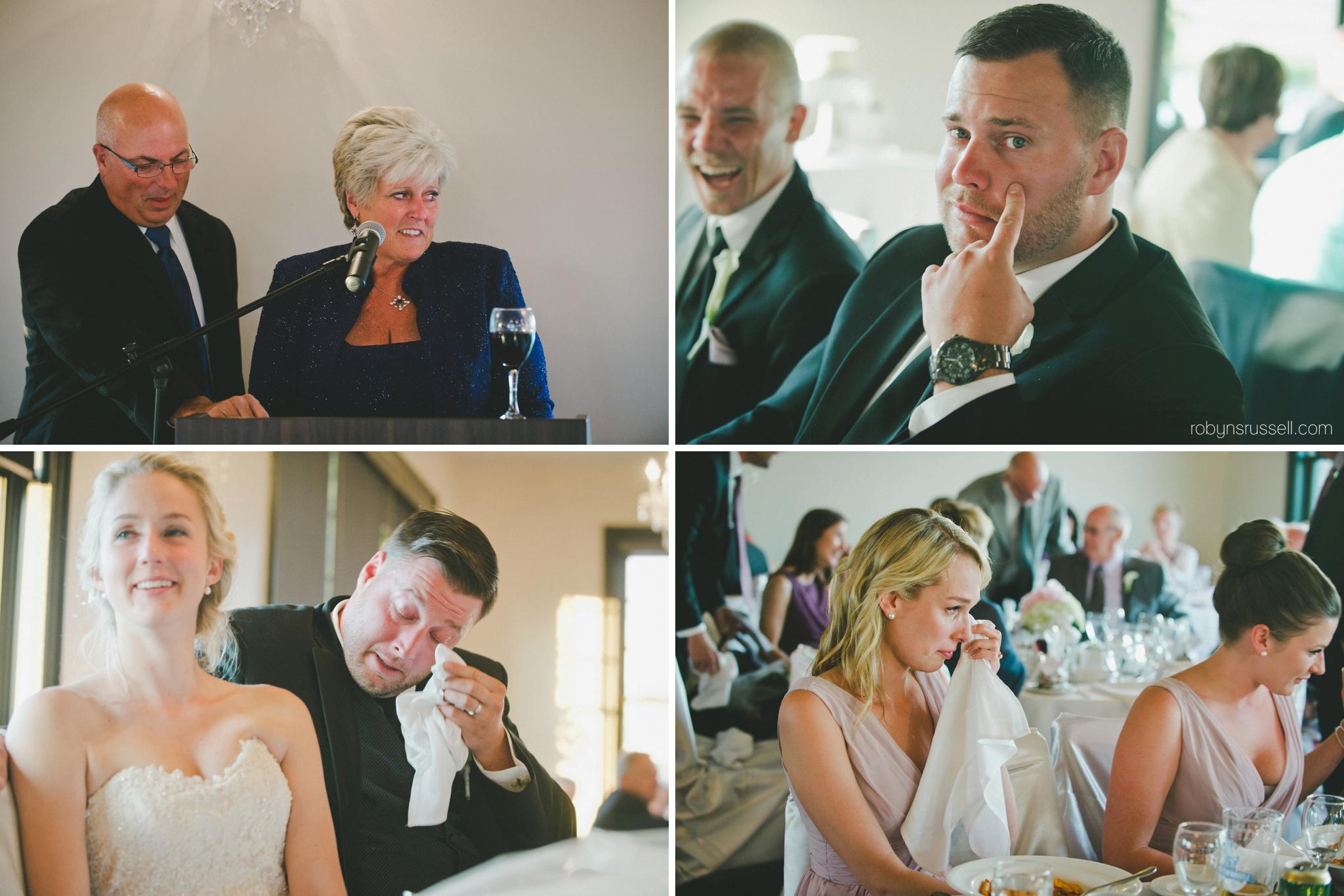 62-wedding-toasts-emotion-moments.jpg