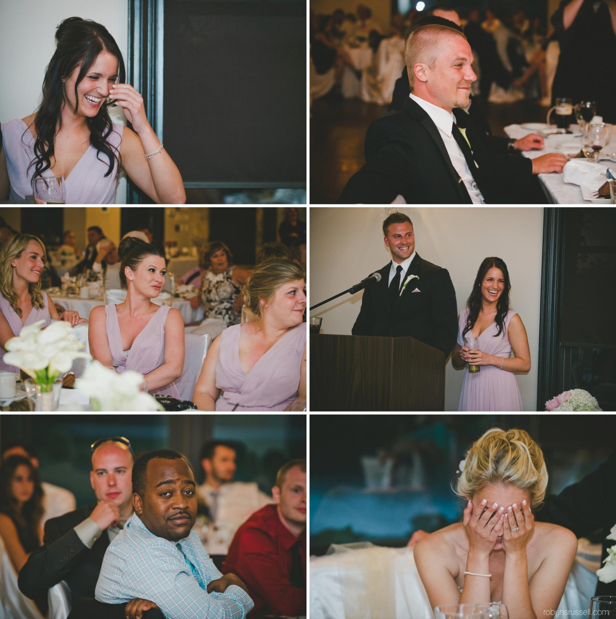 64-wedding-speeches-bride-and-groom.jpg