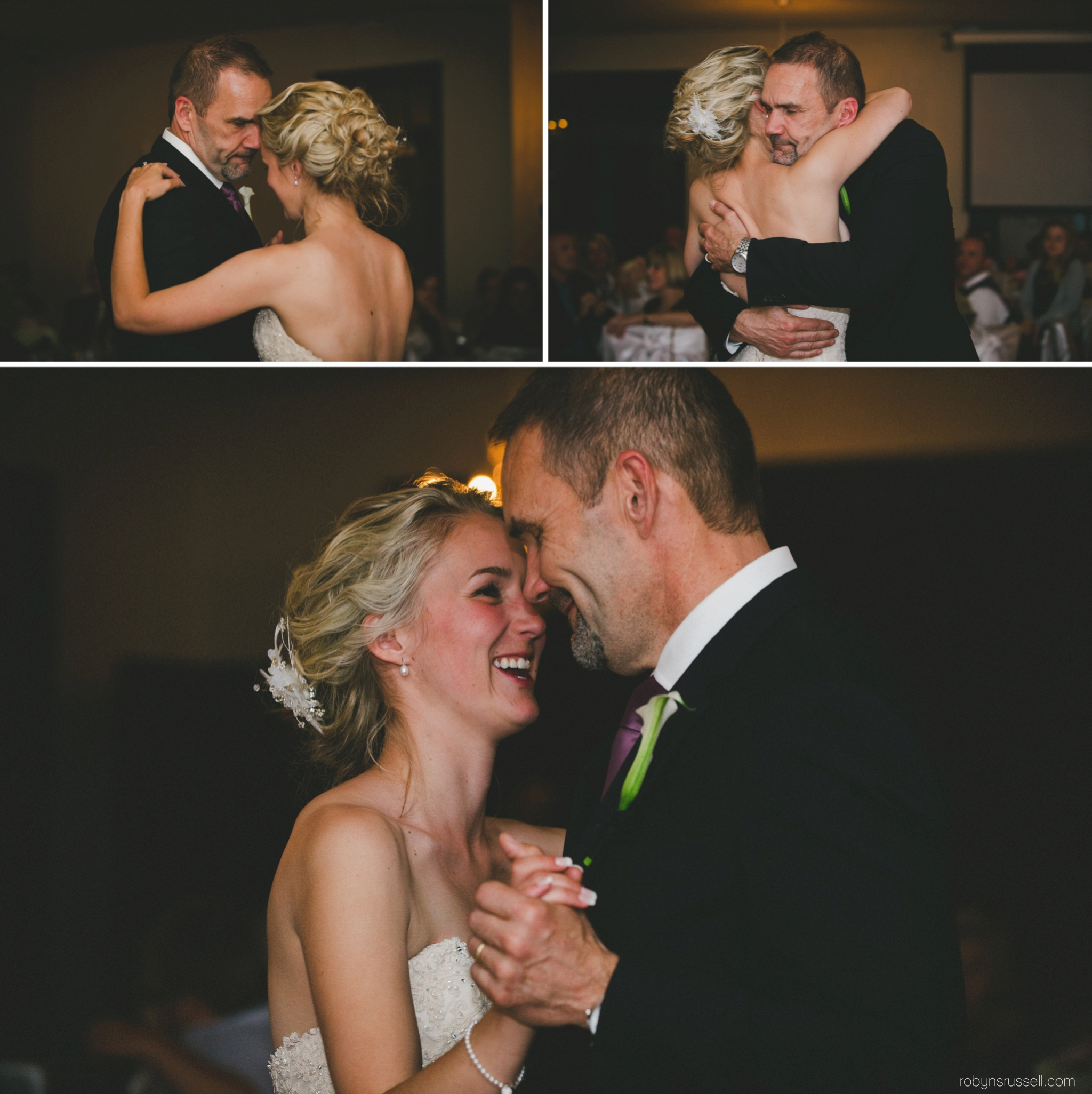 68-father-daughter-wedding-dance-at-pipers-heath-oakville.jpg