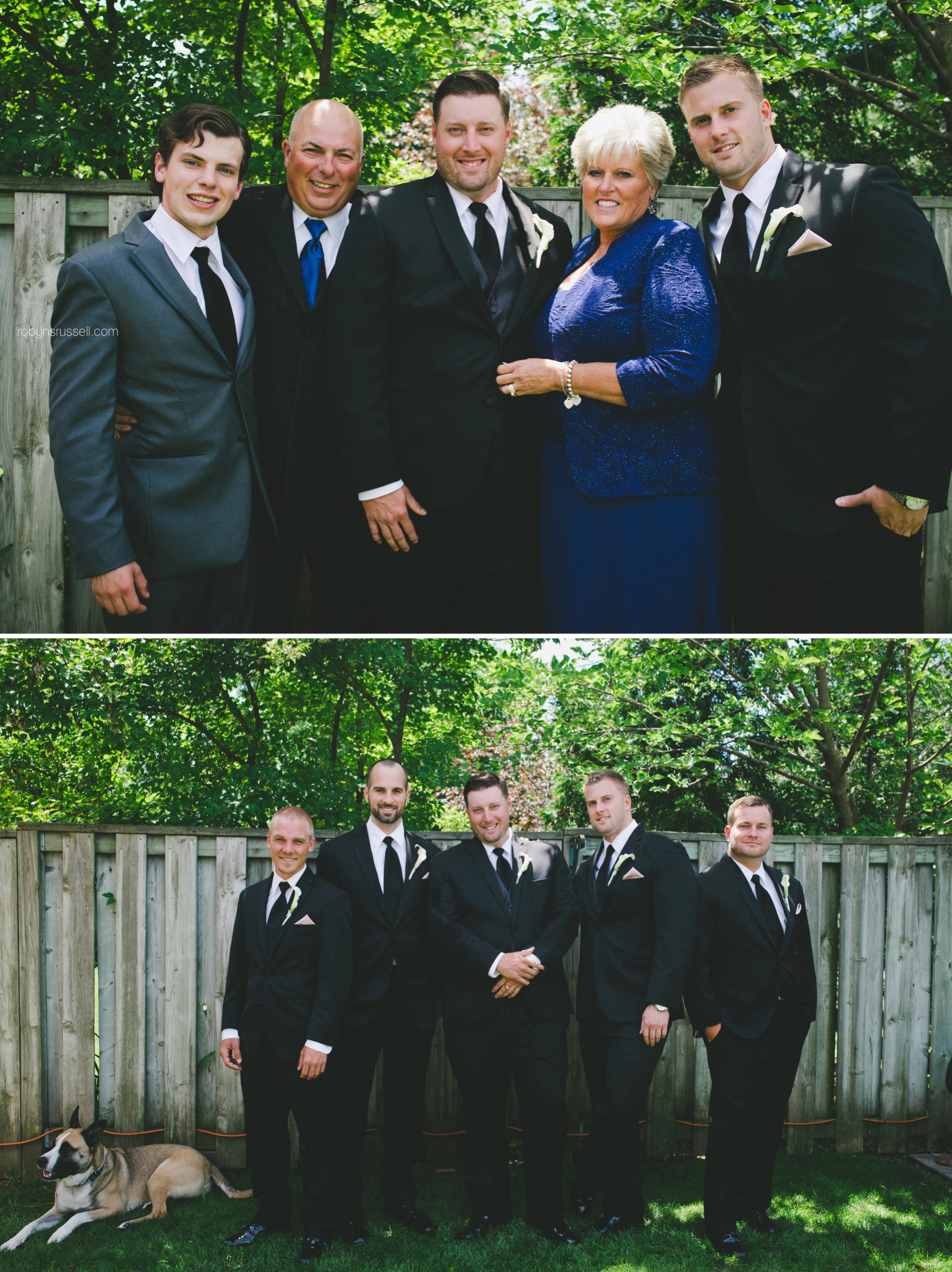 7-groom-and-family-on-wedding-day