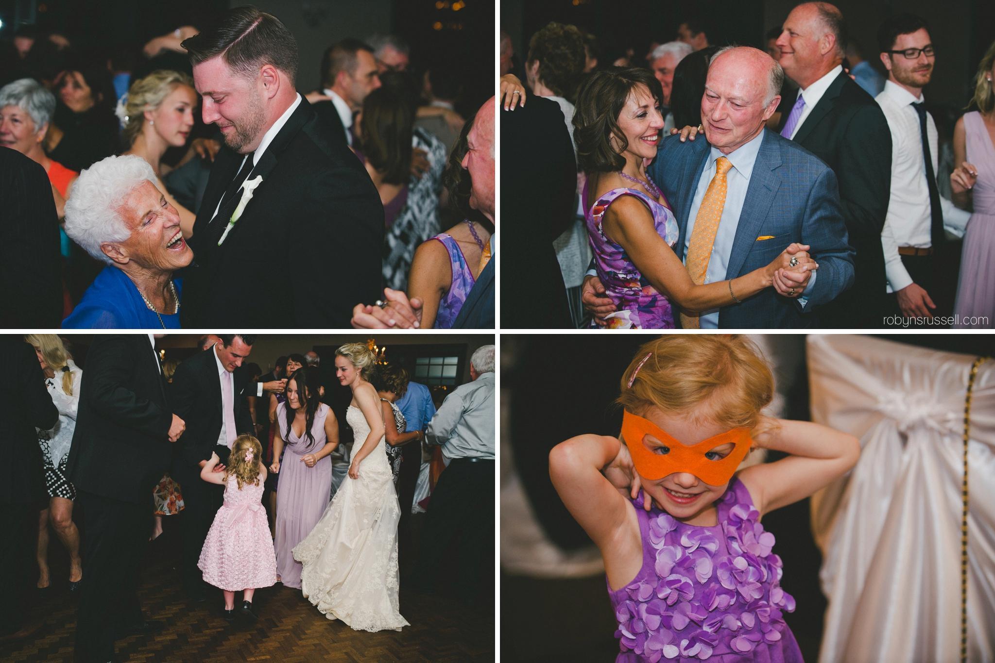 72-guests-dancing-oakville-wedding.jpg