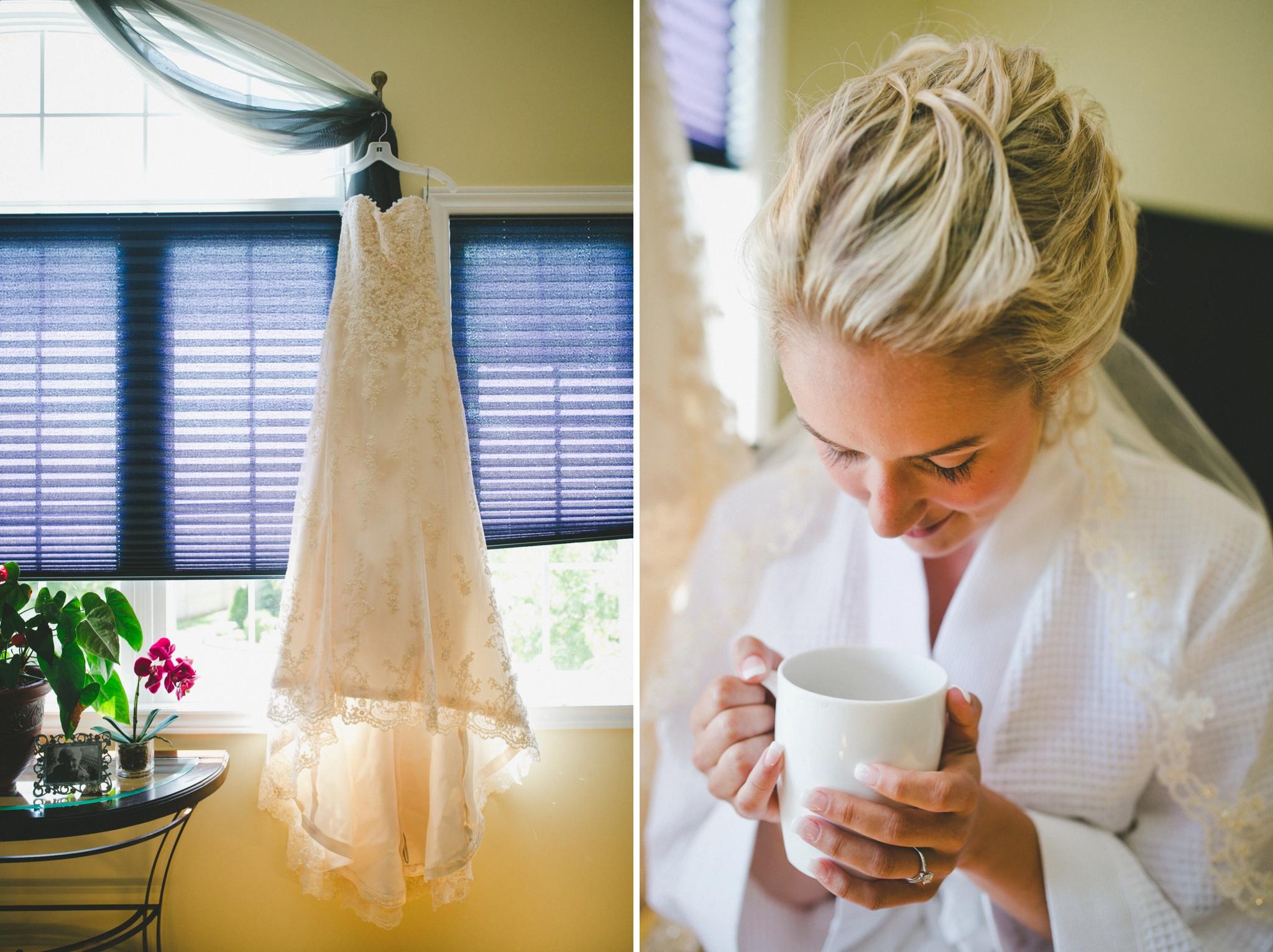 9-wedding-dress-hanging.jpg