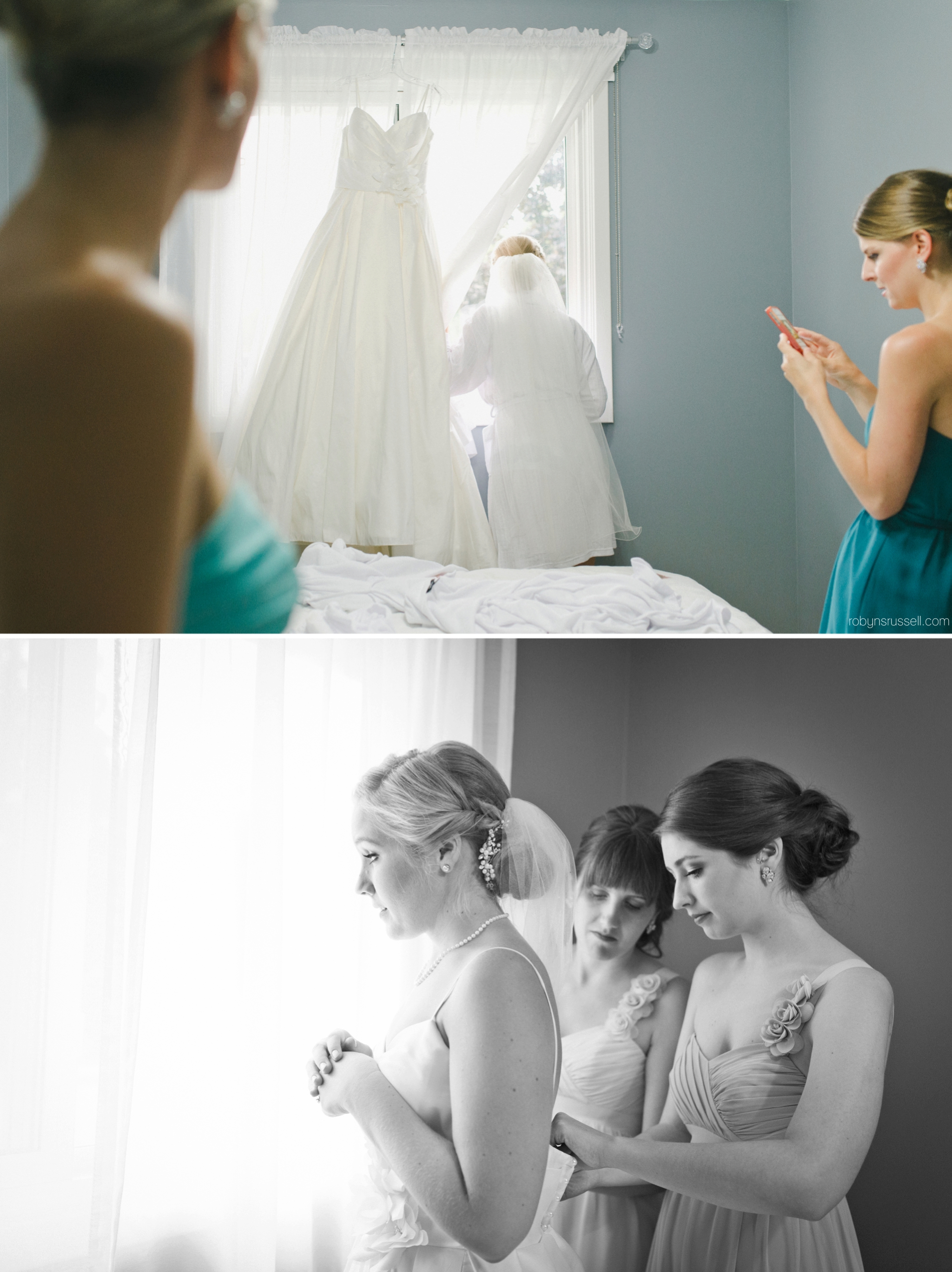0054-bride-putting-on-dress-burlington-wedding.jpg