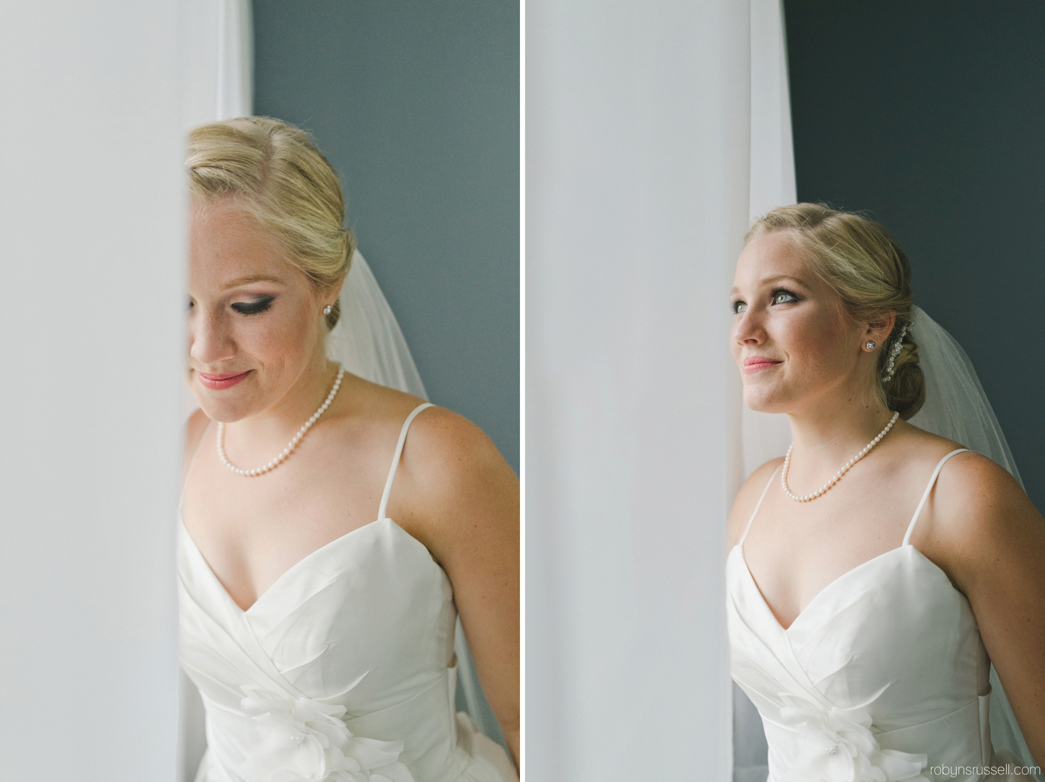 0073-blushing-bride-on-wedding-kurtz-orchard.jpg