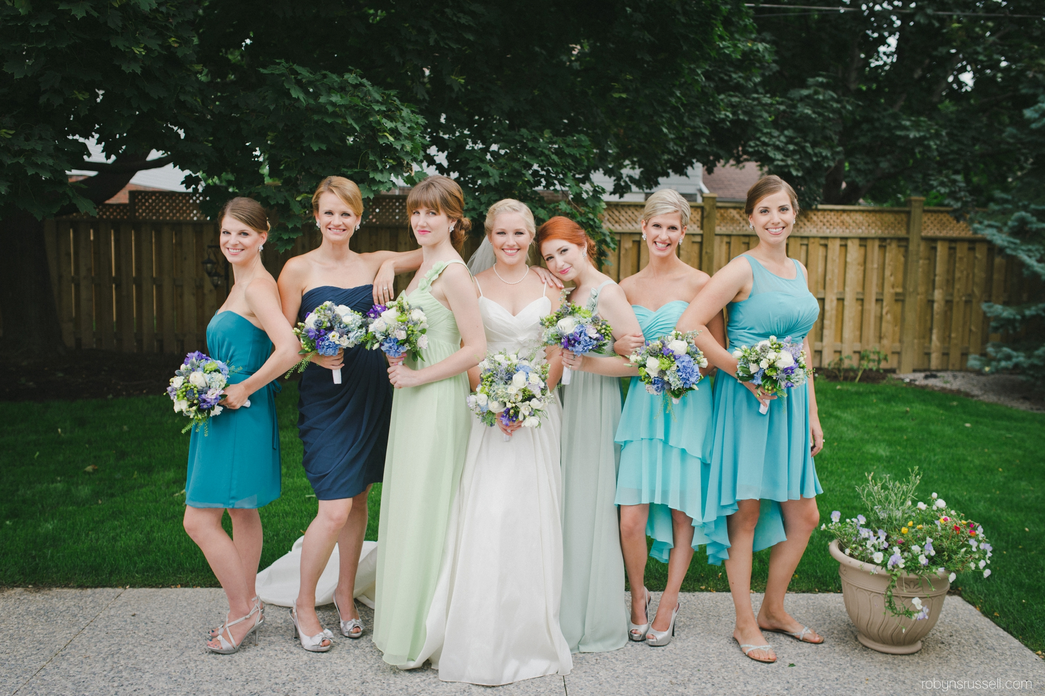 0090-bride-and-bridal-party.jpg