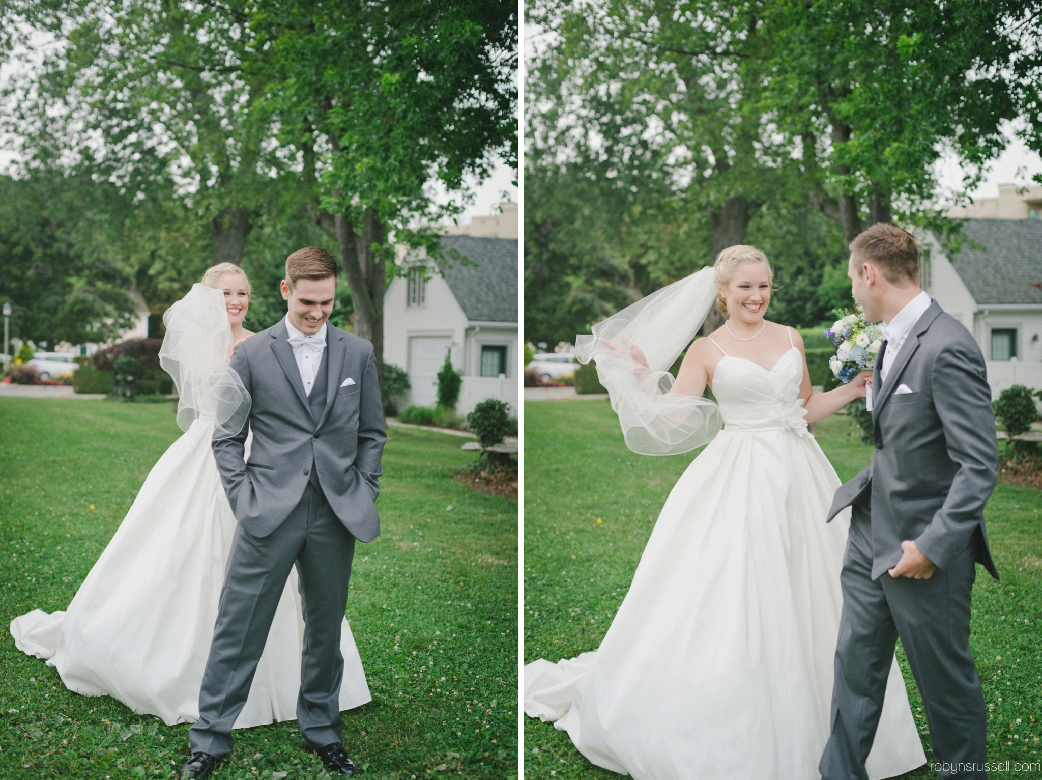 0133-bride-groom-first-look-niagara-on-the-lake.jpg