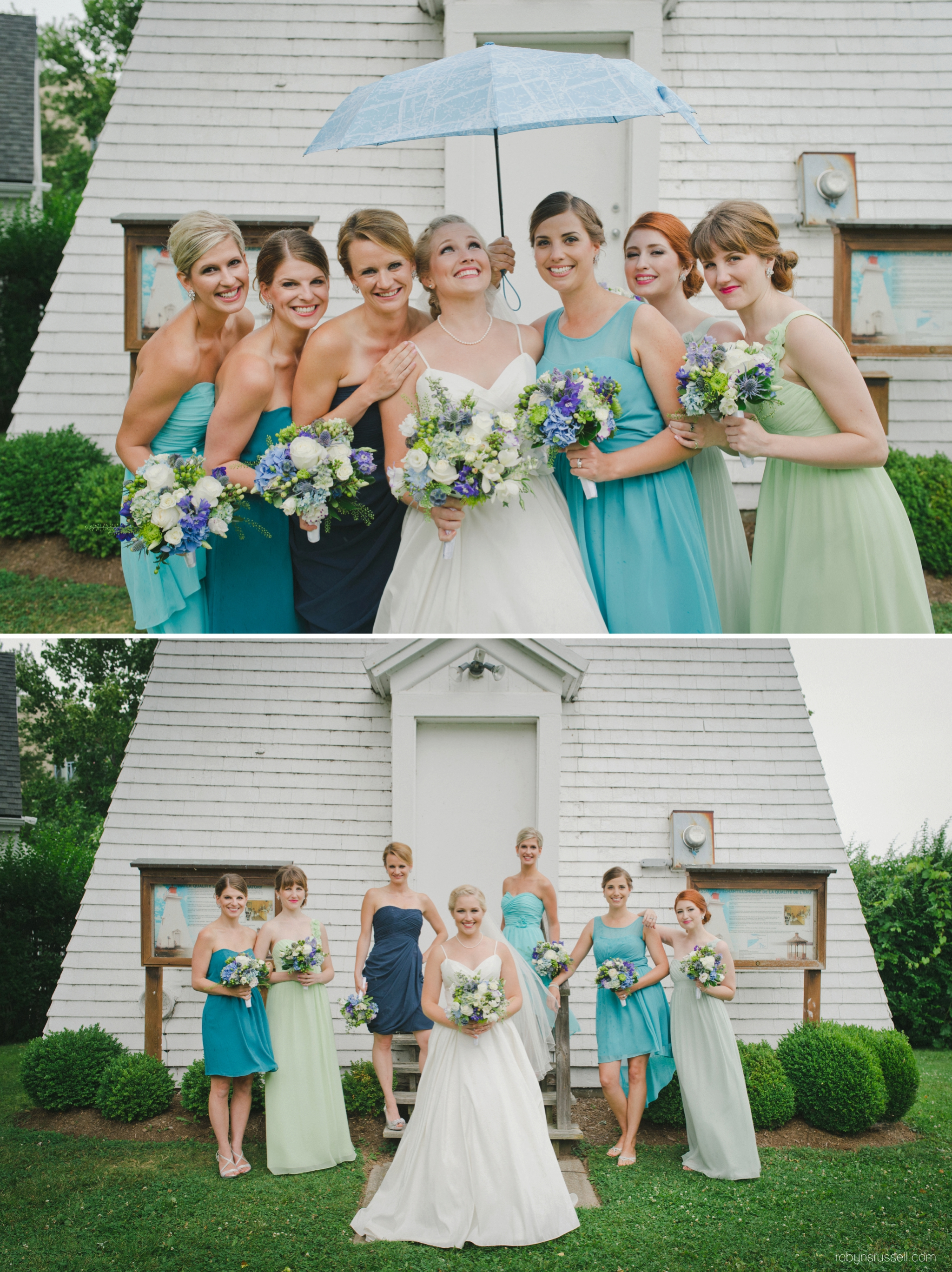 0199-bridesmaids-at-lighthouse-niagara-on-the-lake-wedding.jpg