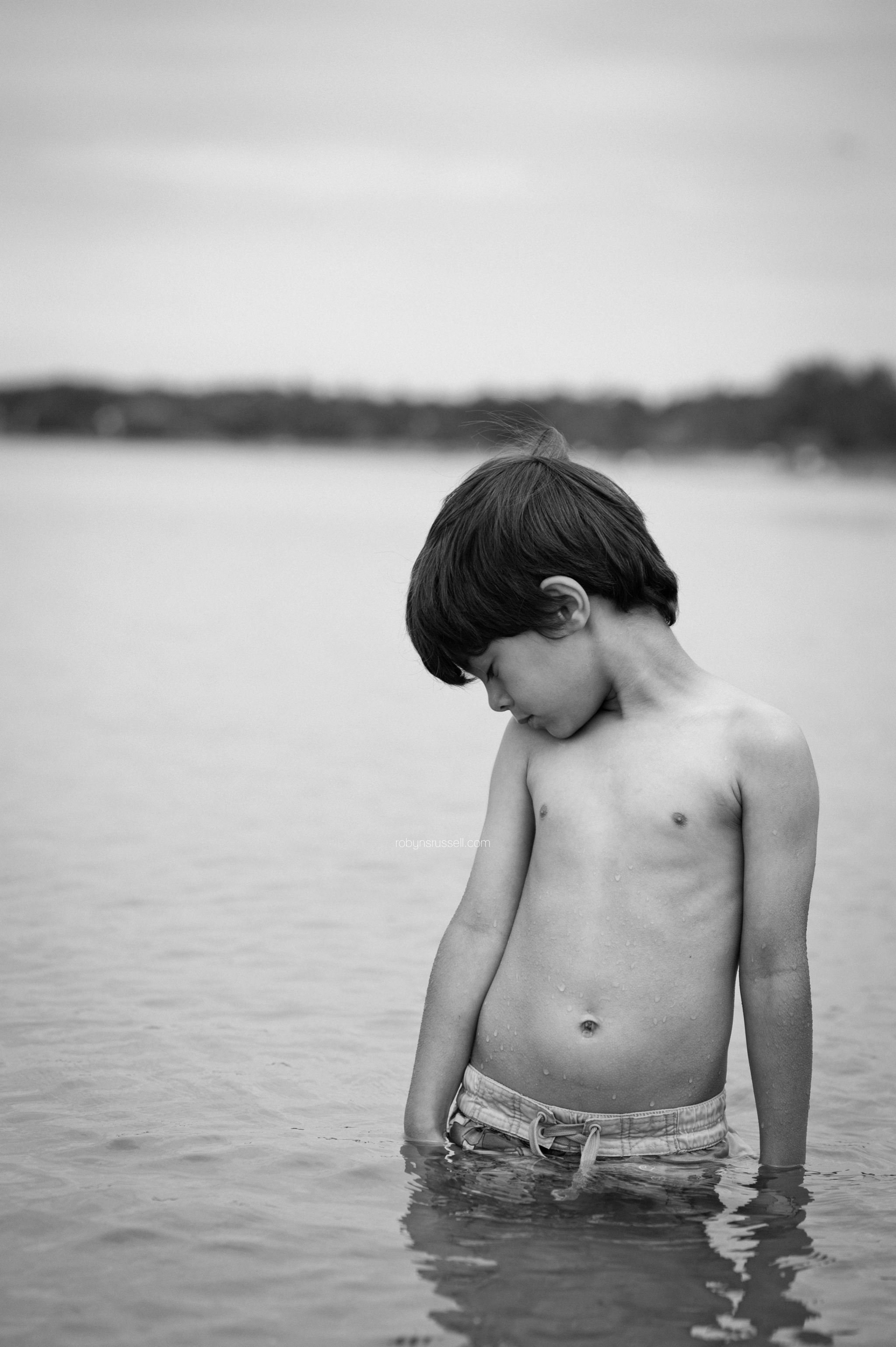 03-black-and-white-boy-in-water.jpg