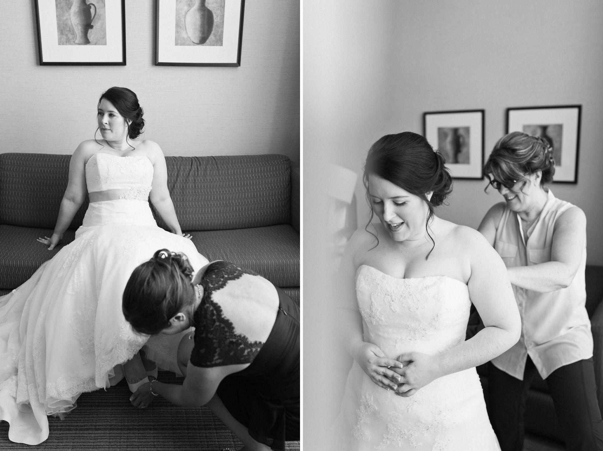 07-maid-of-honour-helping-bride-get-ready.jpg