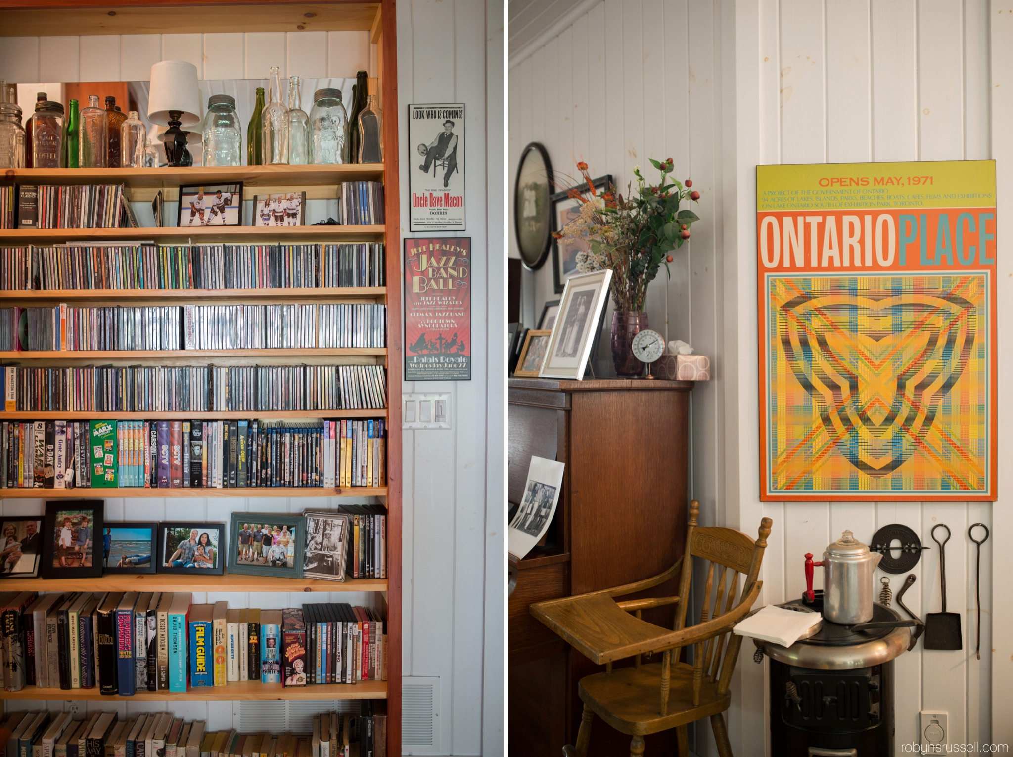 16-cottage-books-posters-ontario-place.jpg