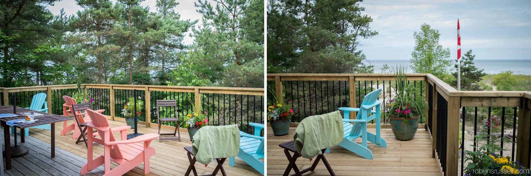 18-cottage-backyard-overlooking-collingwood-beach.jpg