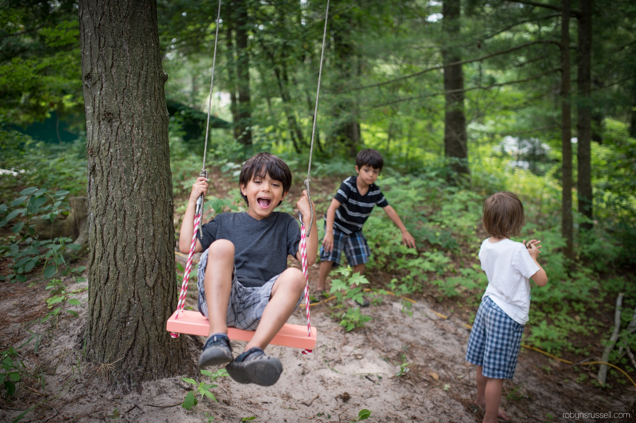 19-boy-swinging-collingwood.jpg