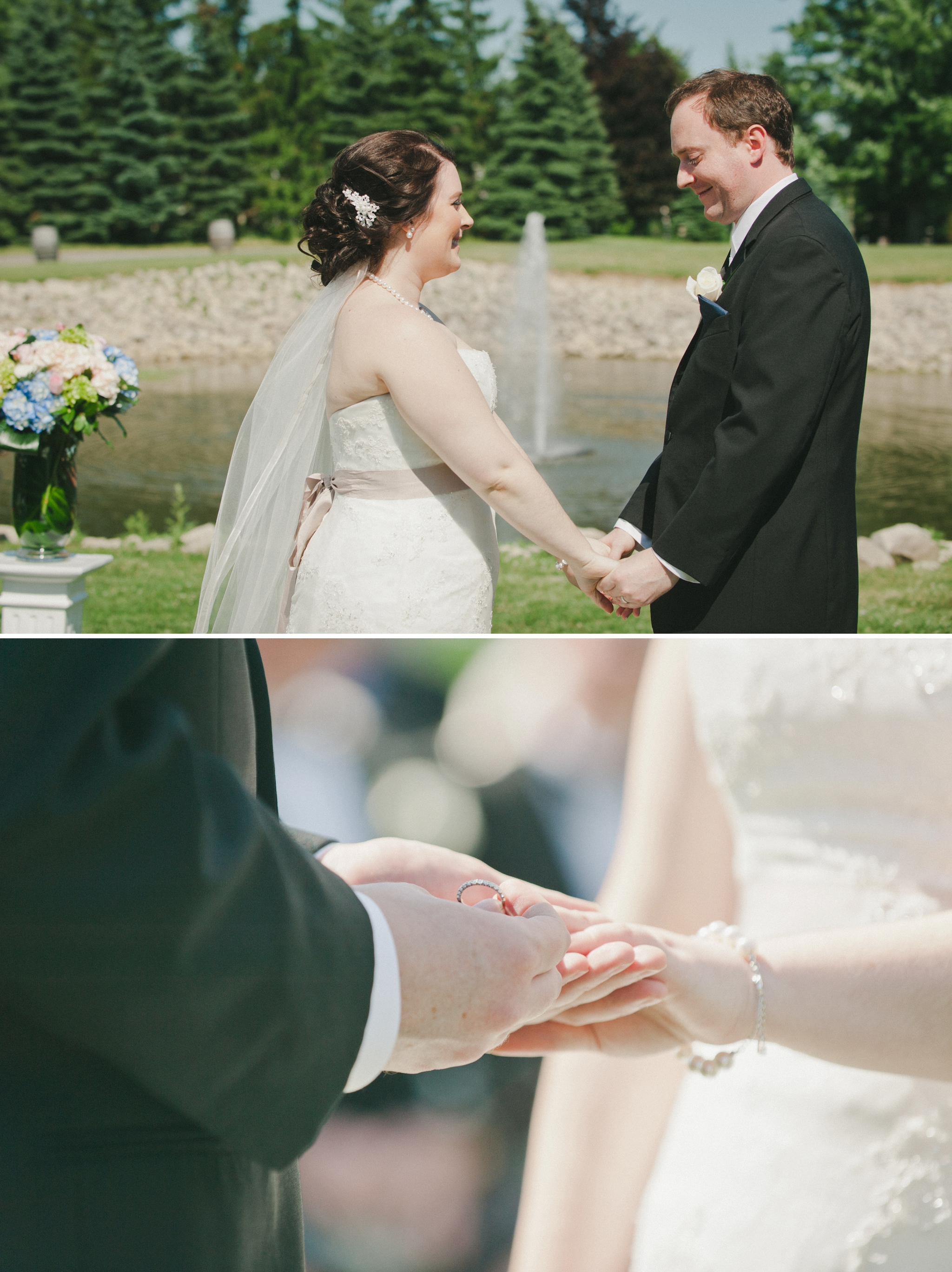 19-exchanging-rings-and-vows.jpg