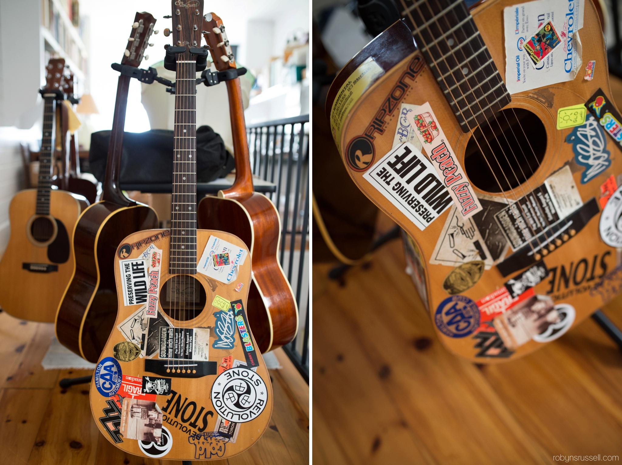 20-guitars-music-collingwood-cottage.jpg