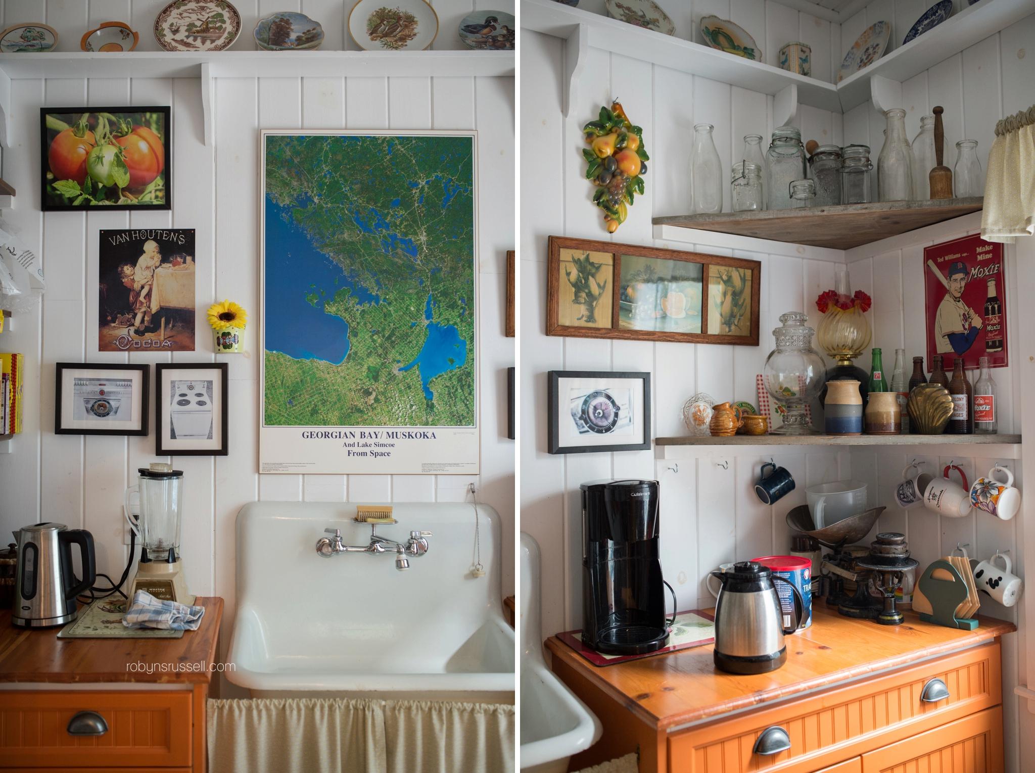 22-cottage-breakfast-nook-collingwood.jpg