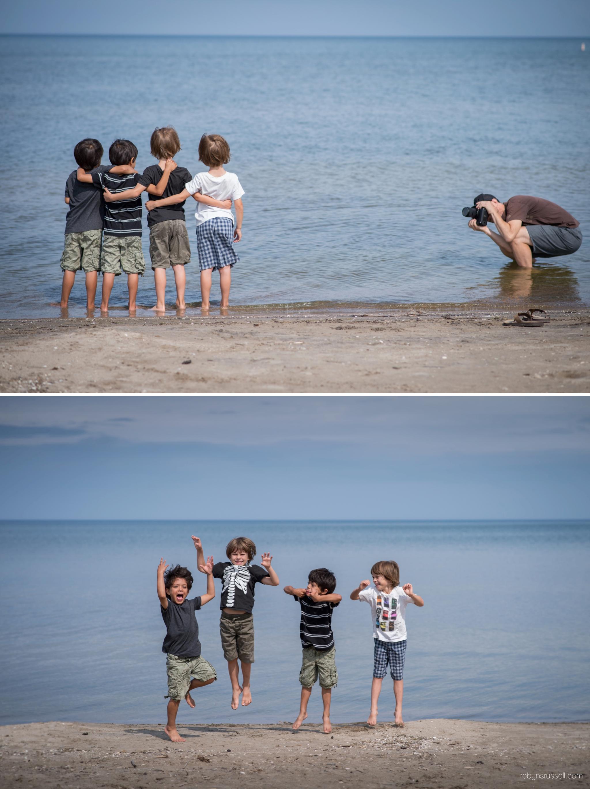 23-collingwood-photographers-beach-boys.jpg