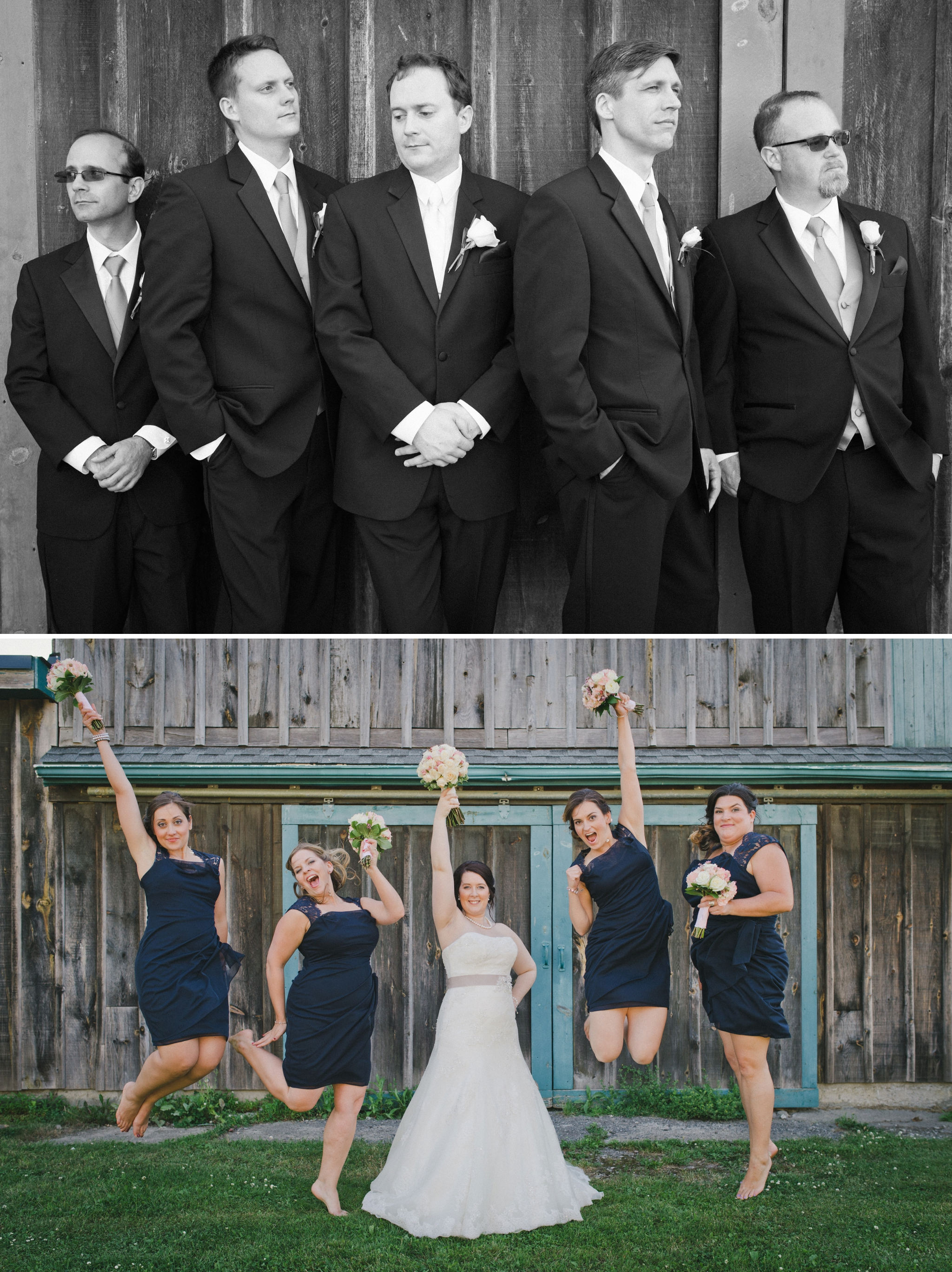 28-bride-and-groom-with-bridal-party.jpg