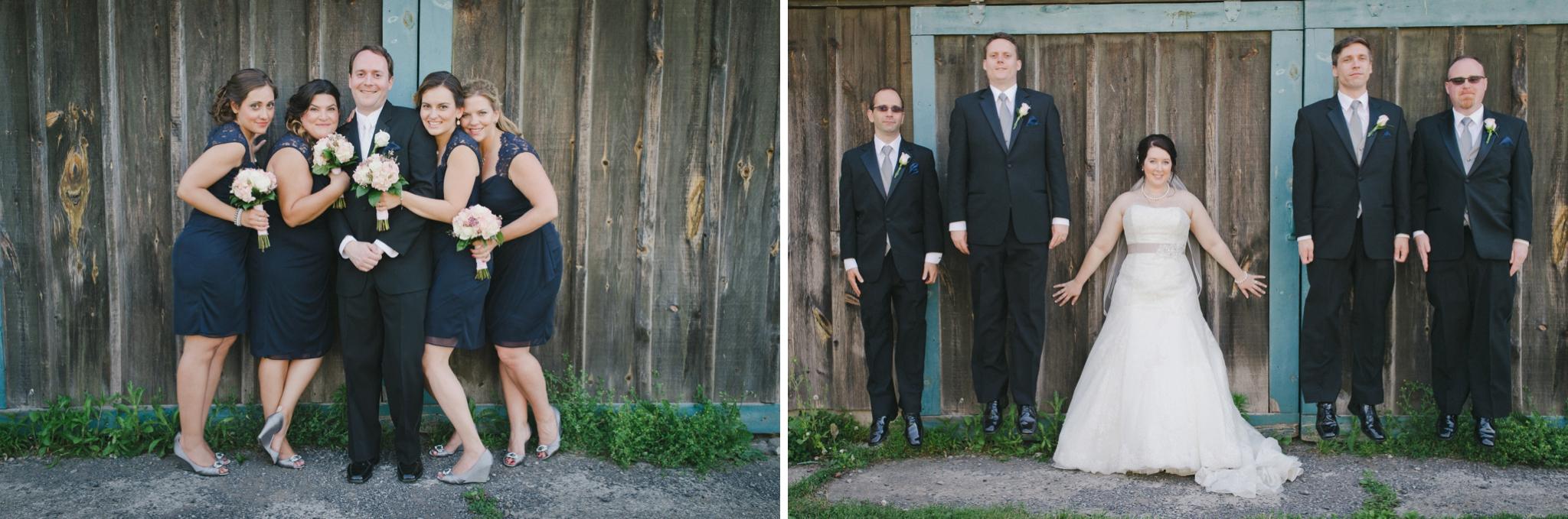 30-cute-bridal-party-photos-hernder.jpg