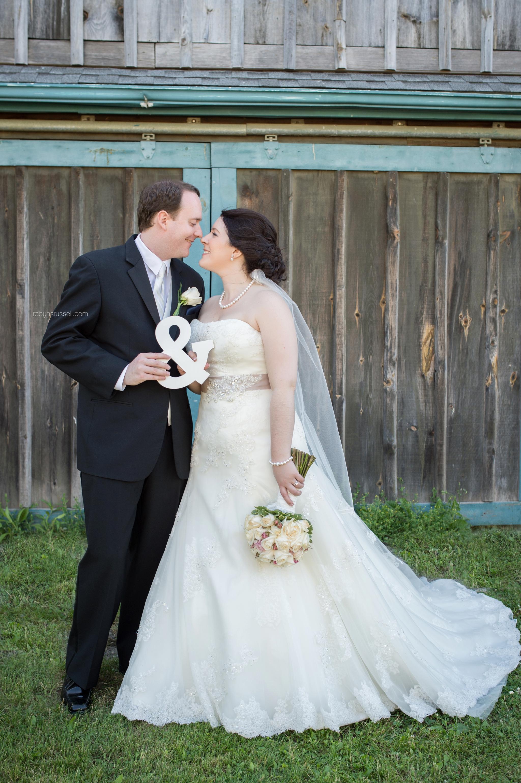 31-bride-and-groom-married-hernder.jpg